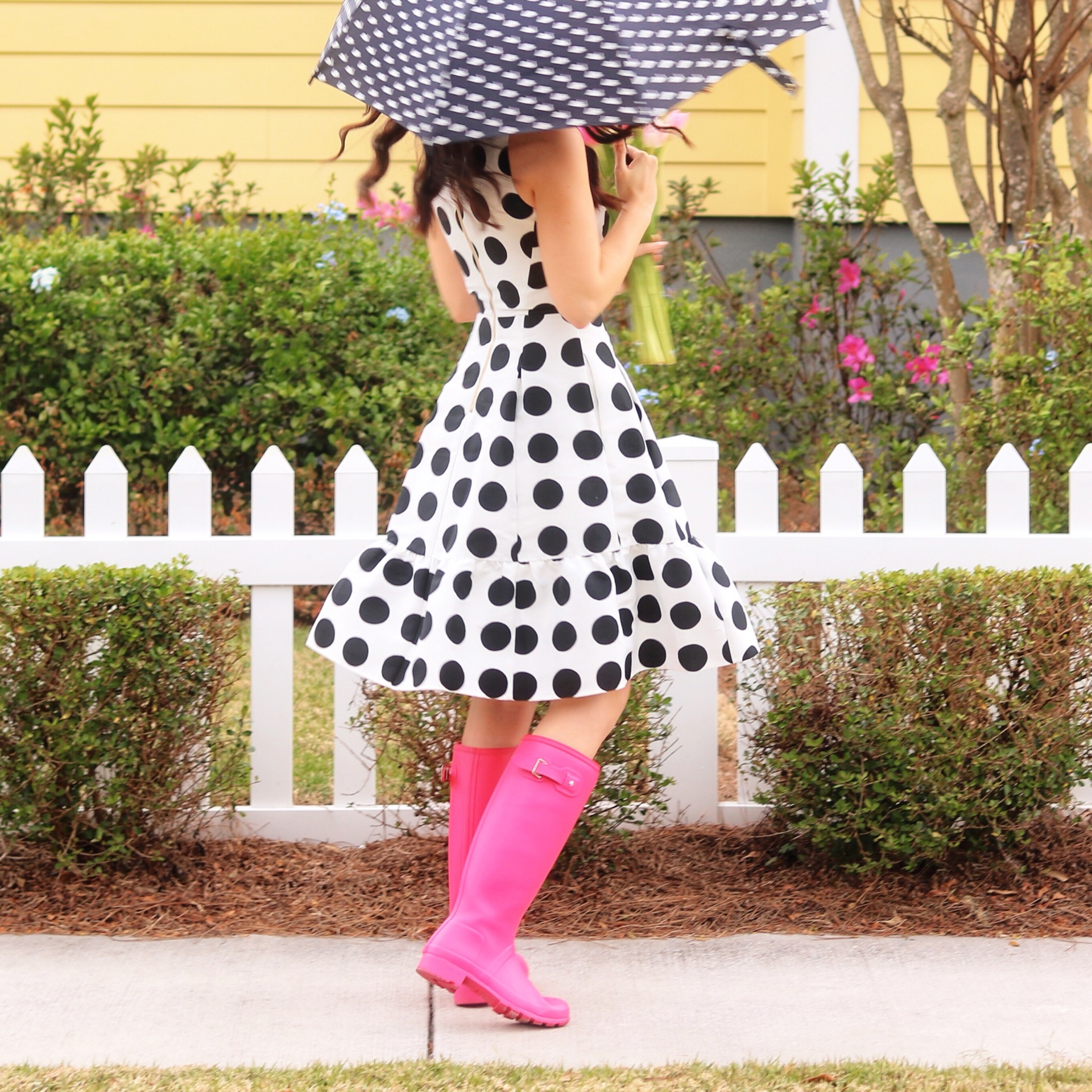 kate spade tribute photo.JPG