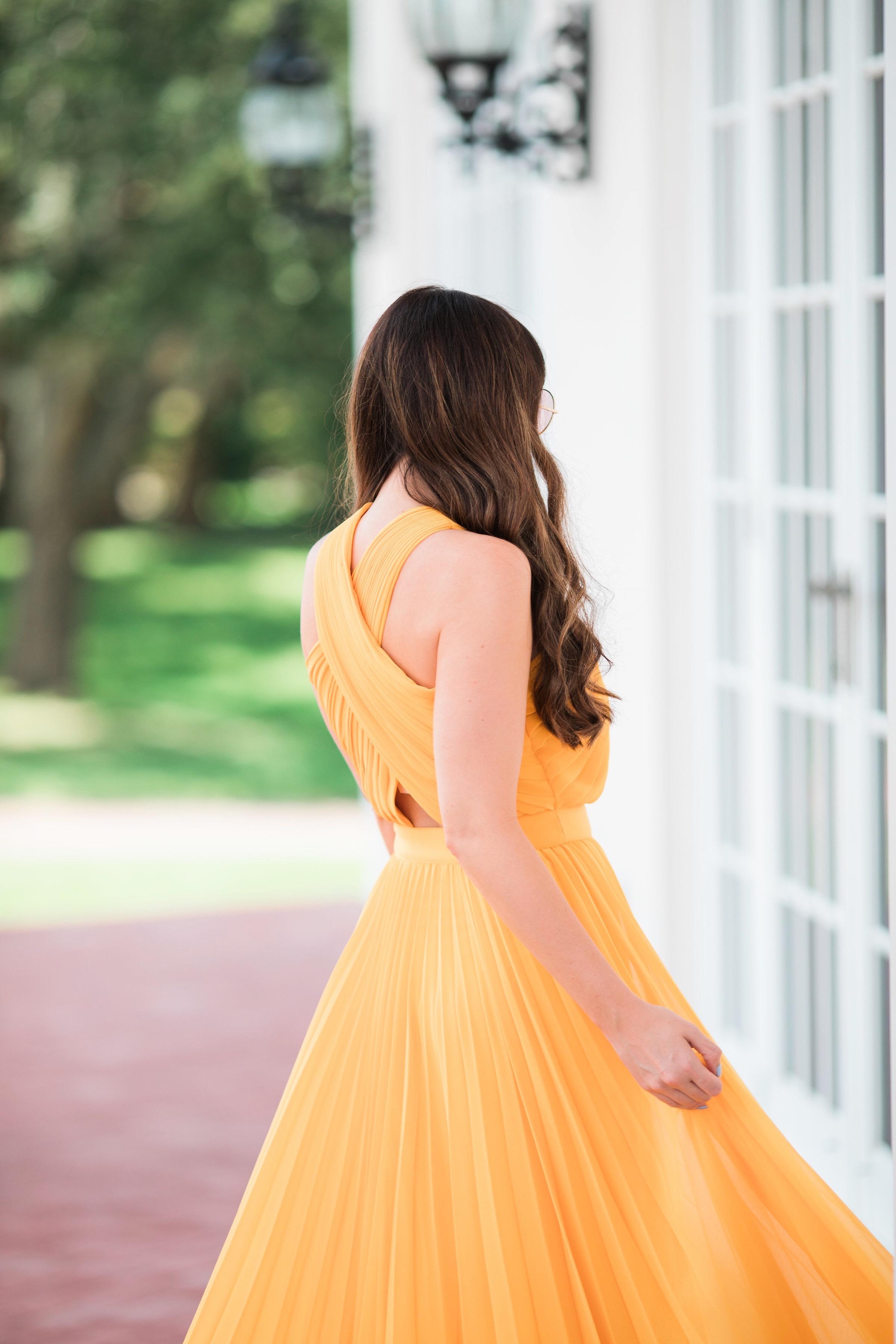 enchanted wedding dress.JPG