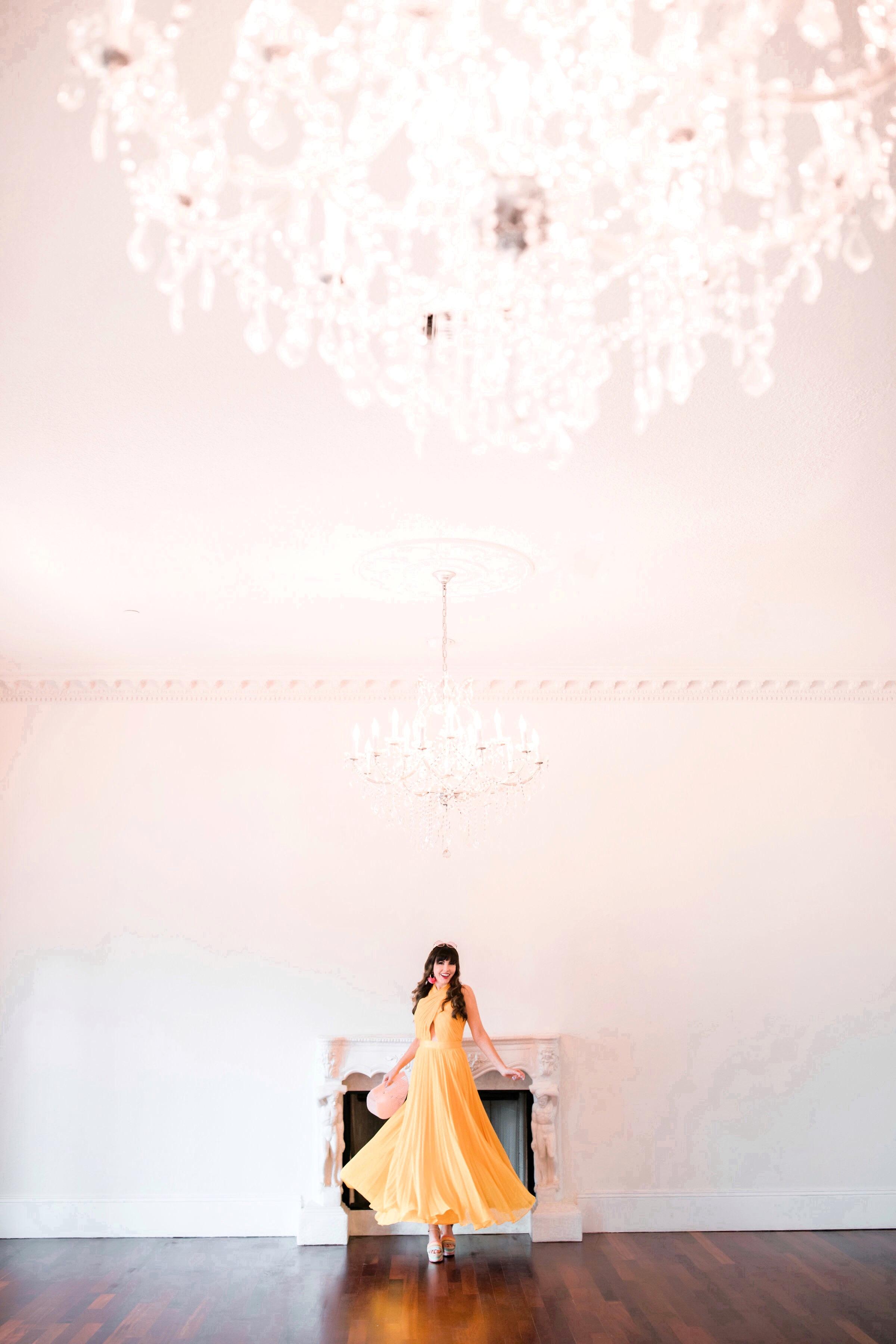 enchanted wedding dress 3.jpg