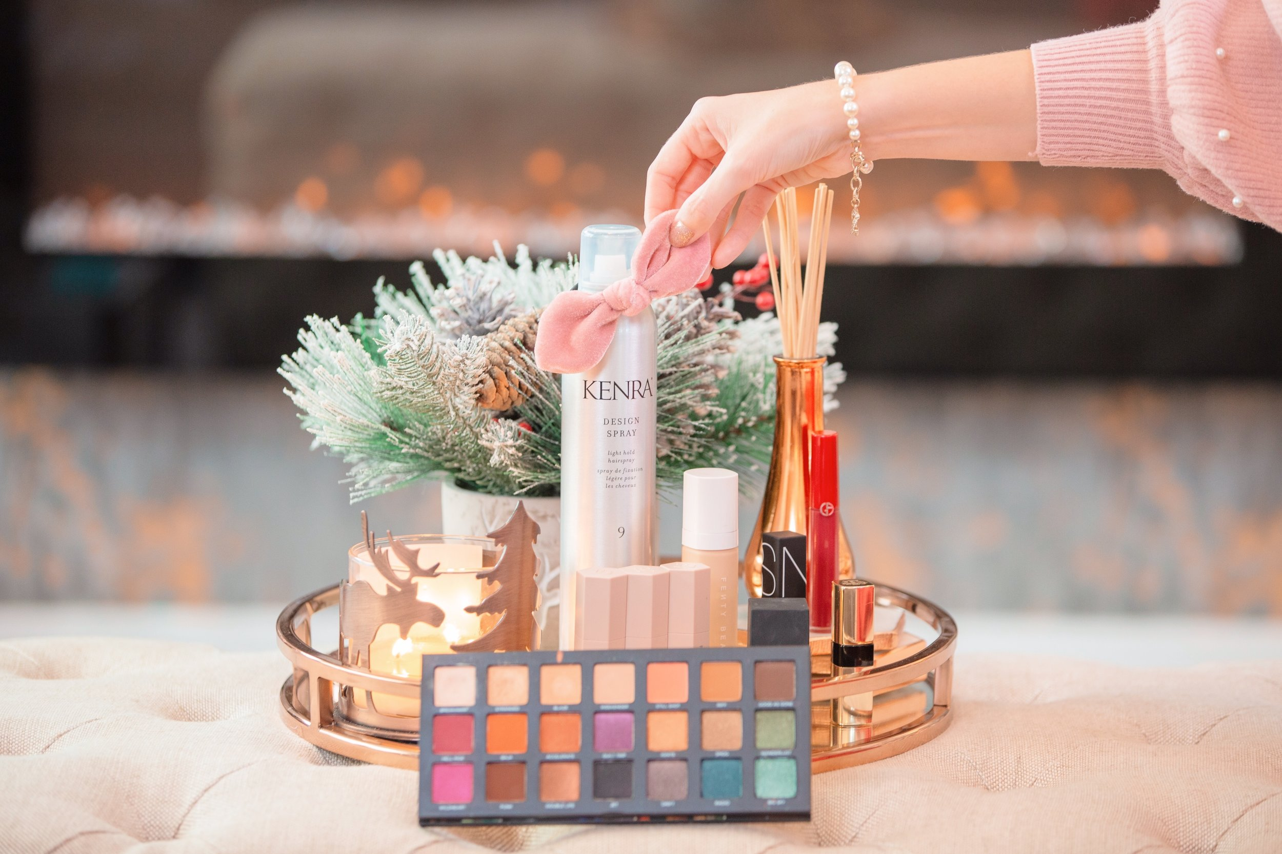 beauty essentials holiday gift guide.JPG