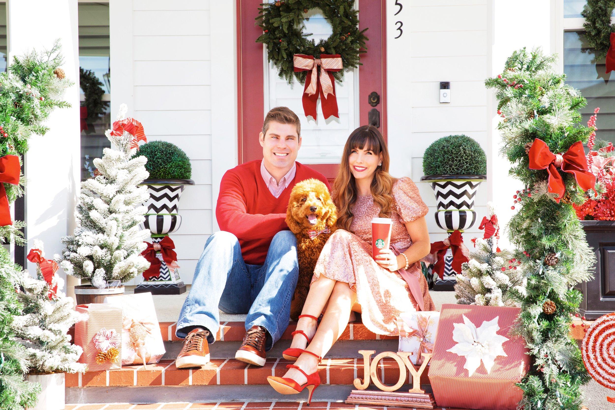 glam christmas card.jpg