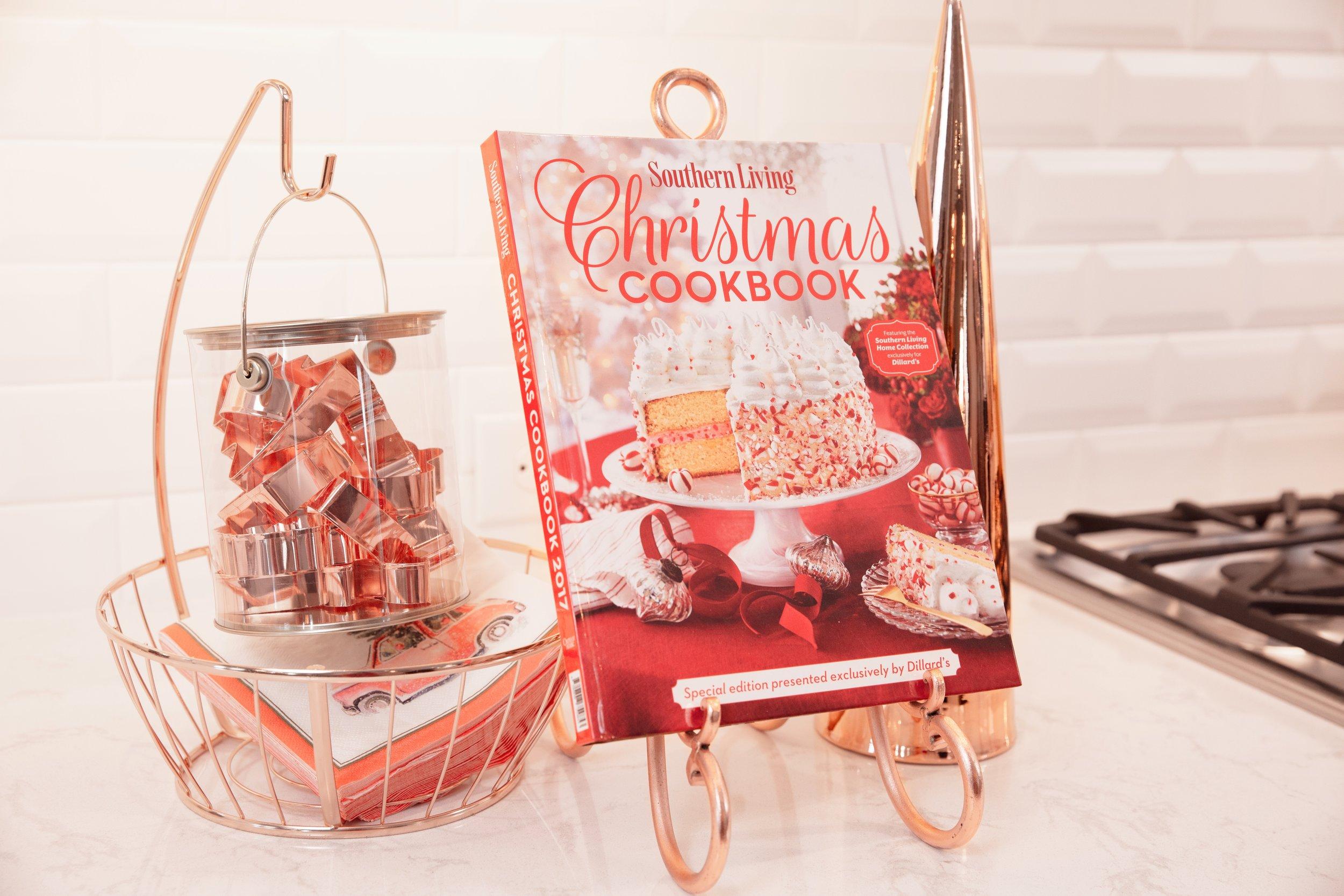 christmas cookbook.JPG