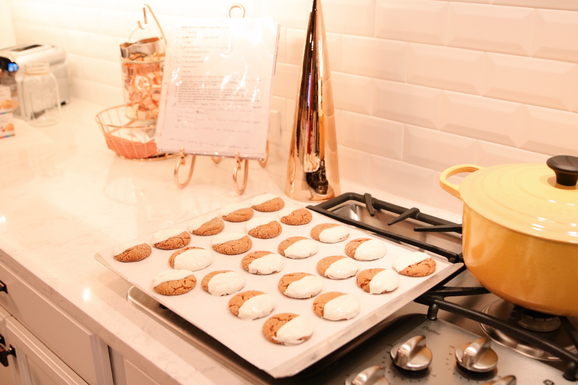 ginger snaps with chocolate.JPG