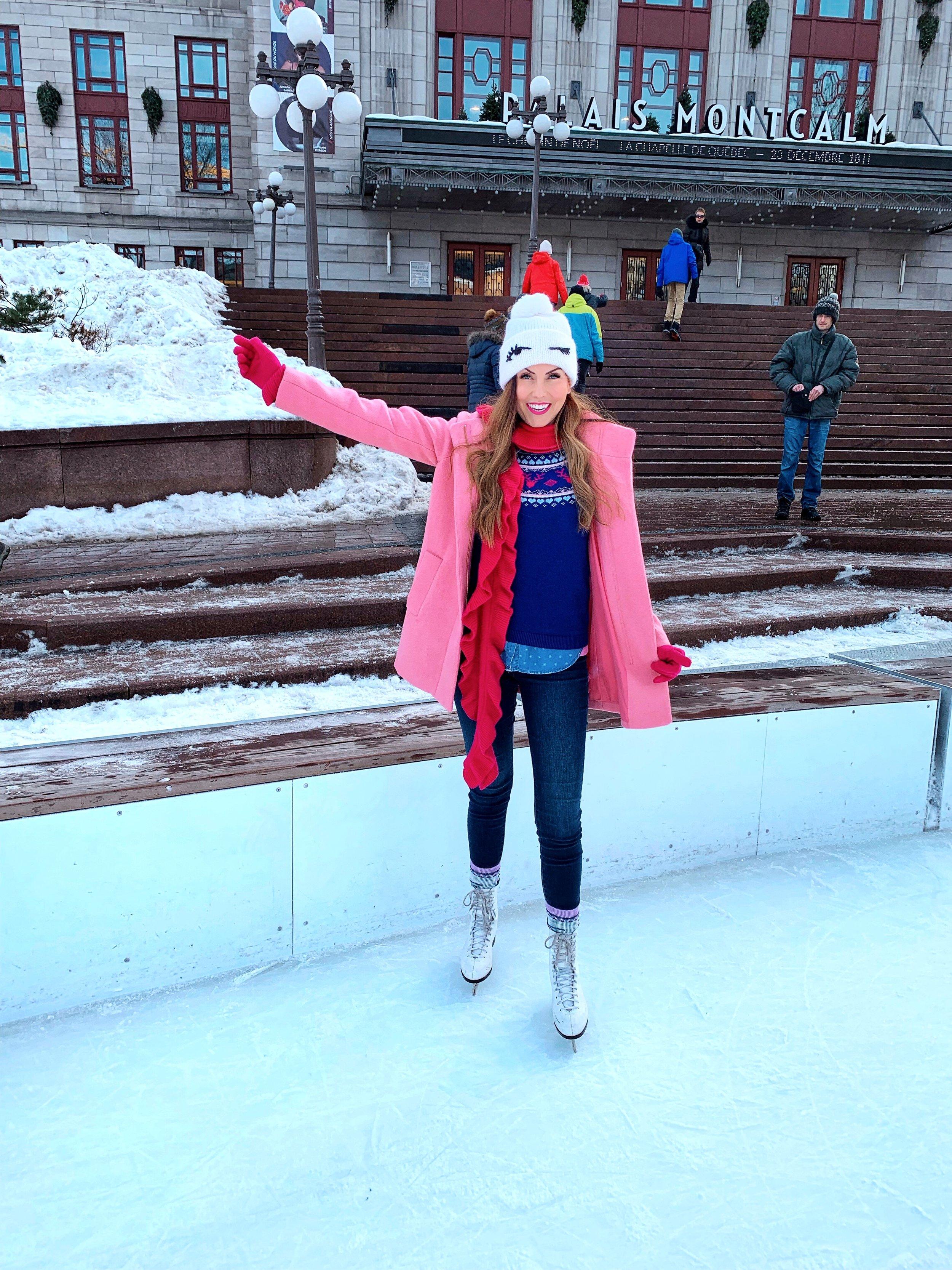 quebec city ice skating coat.jpg