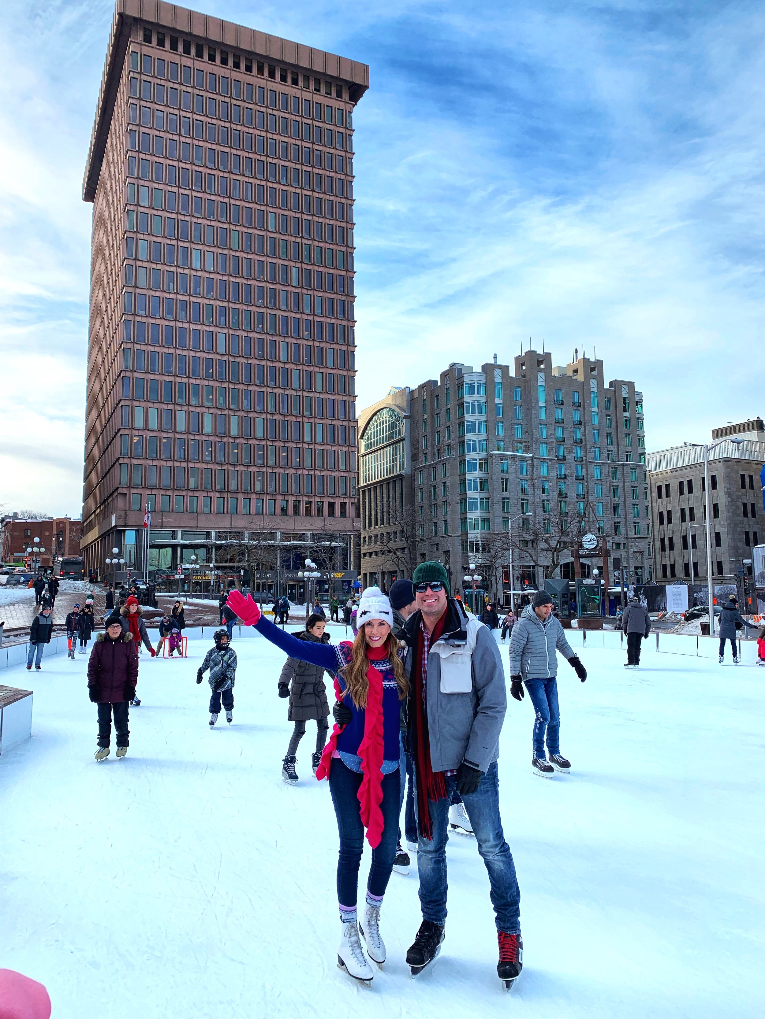 quebec city ice skating.jpg