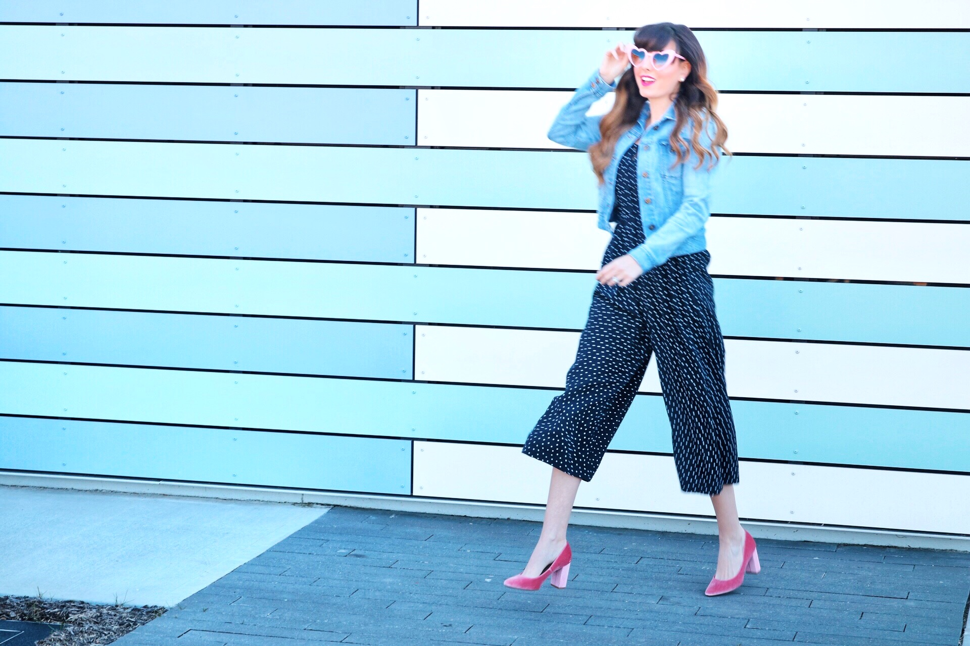 dotted jumpsuit.jpg