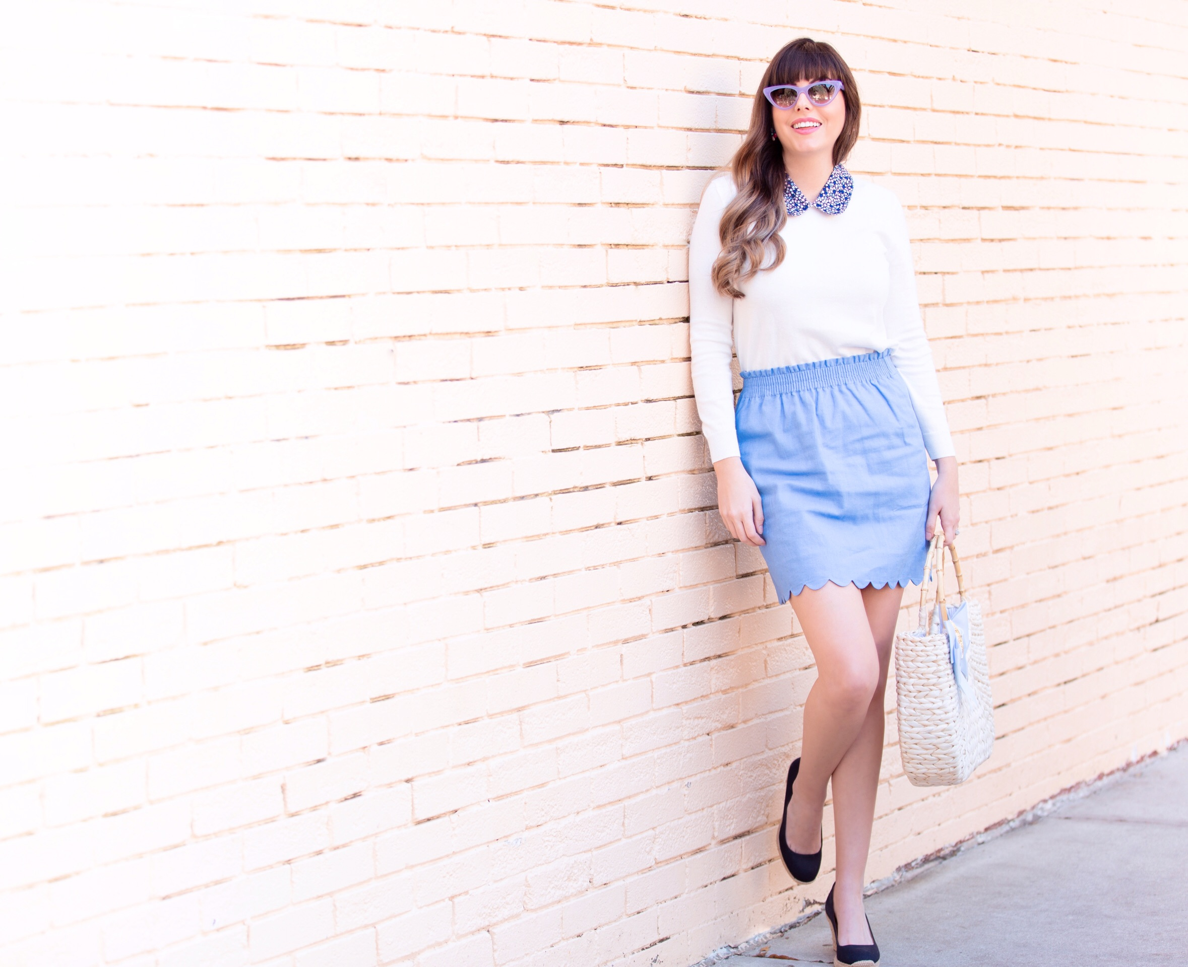 scalloped skirt.jpg