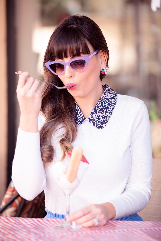 feminine collar.jpg