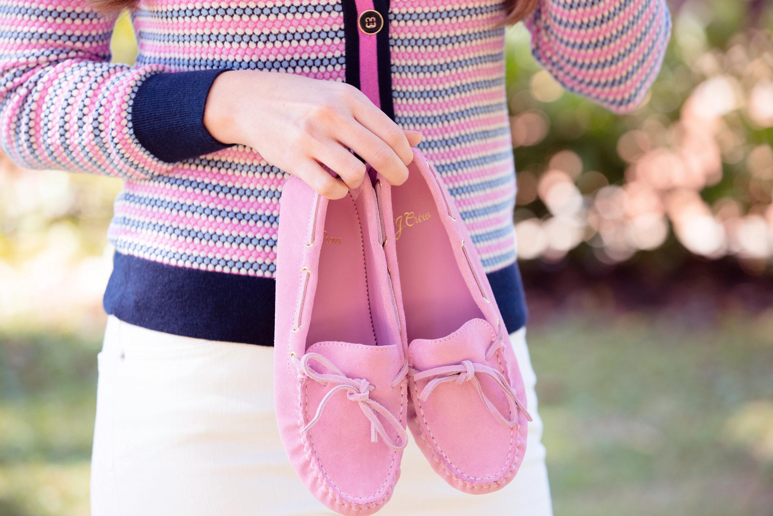 pink details.jpeg