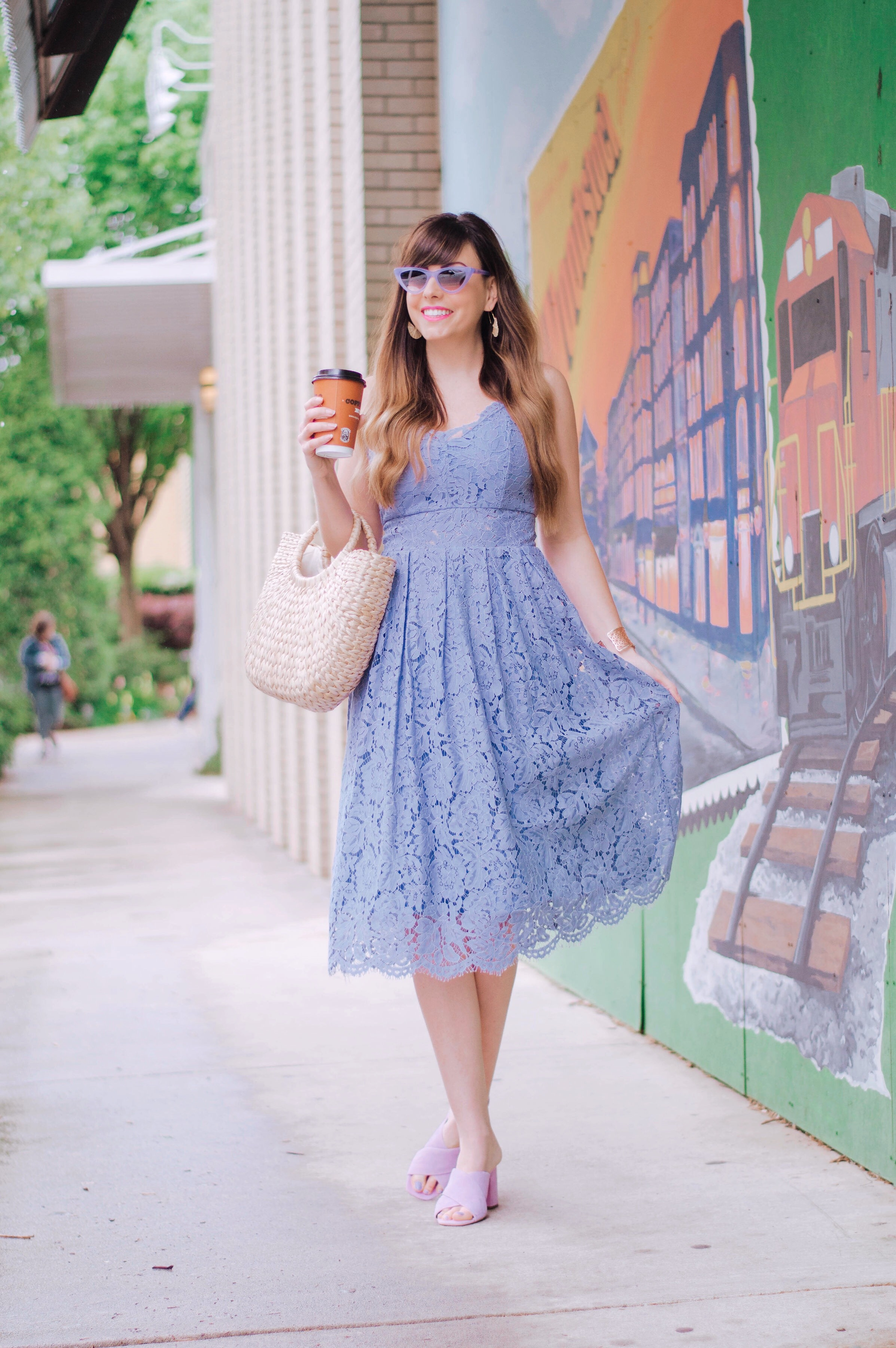 lace dress in woodstock ga.JPG