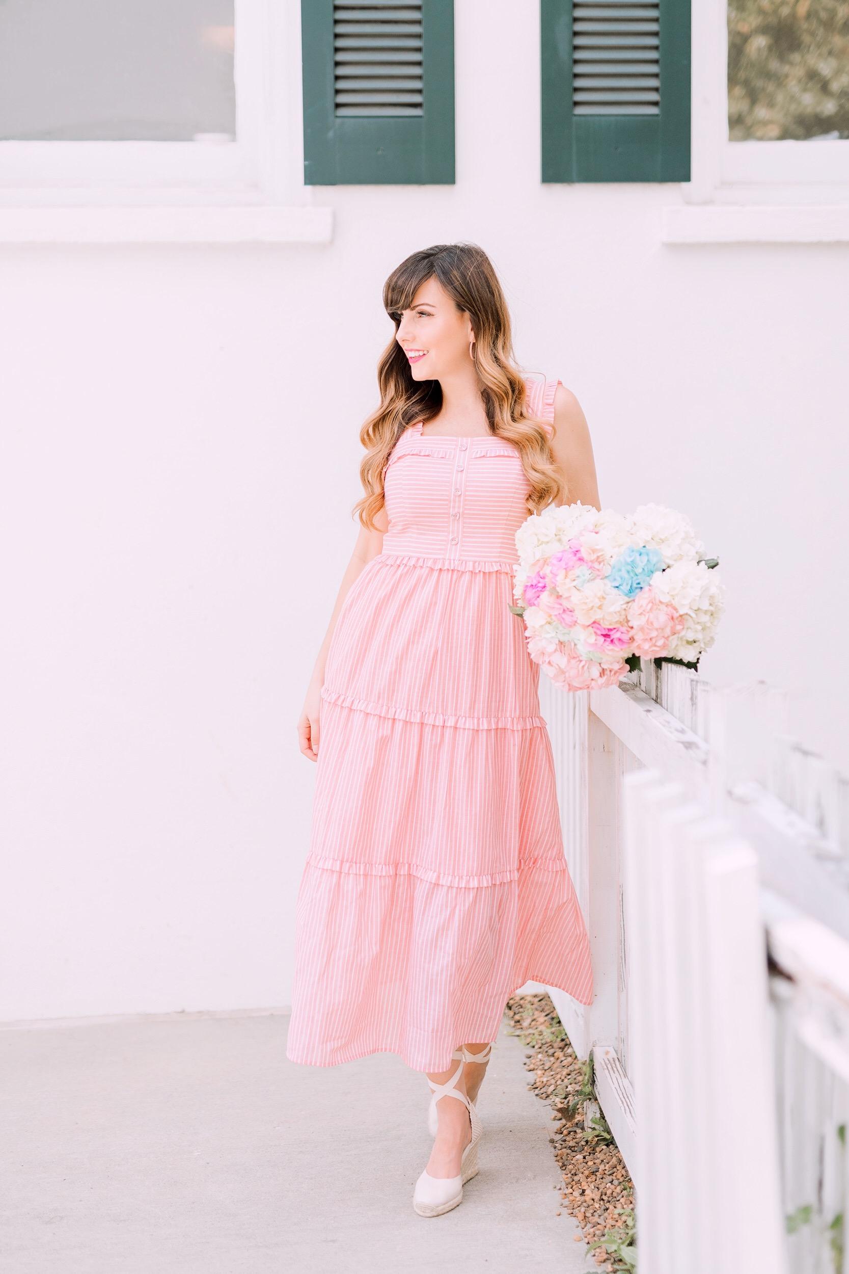 celebrate summer dress.JPG