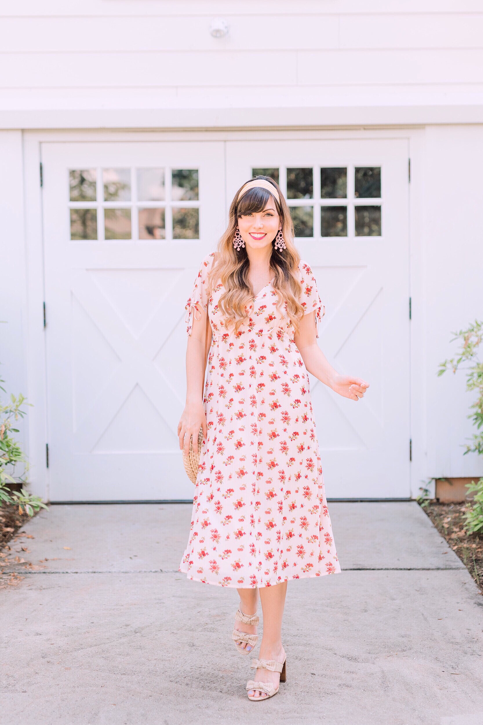madewell dress.jpeg