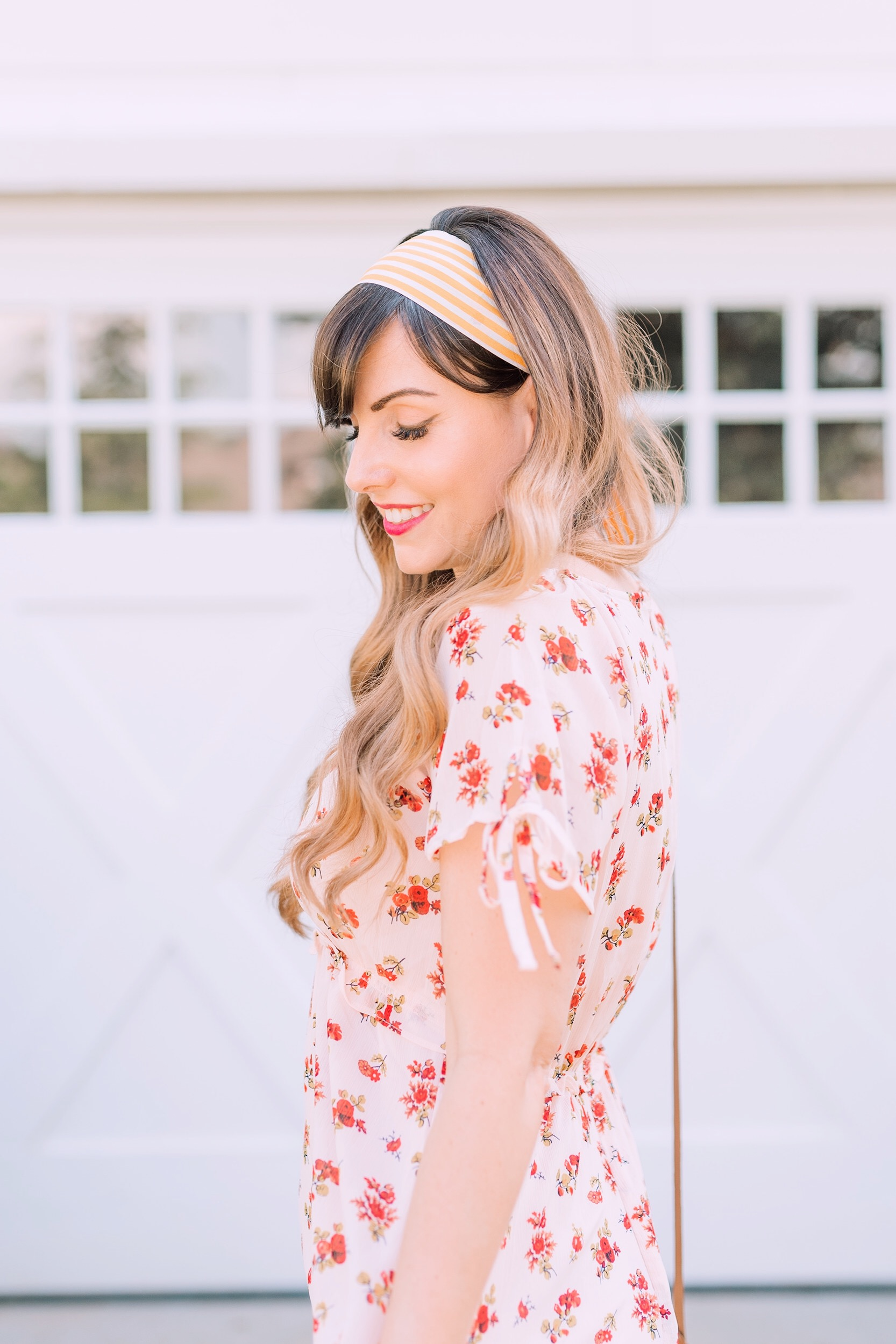 frilly midi dress by madewell.JPG