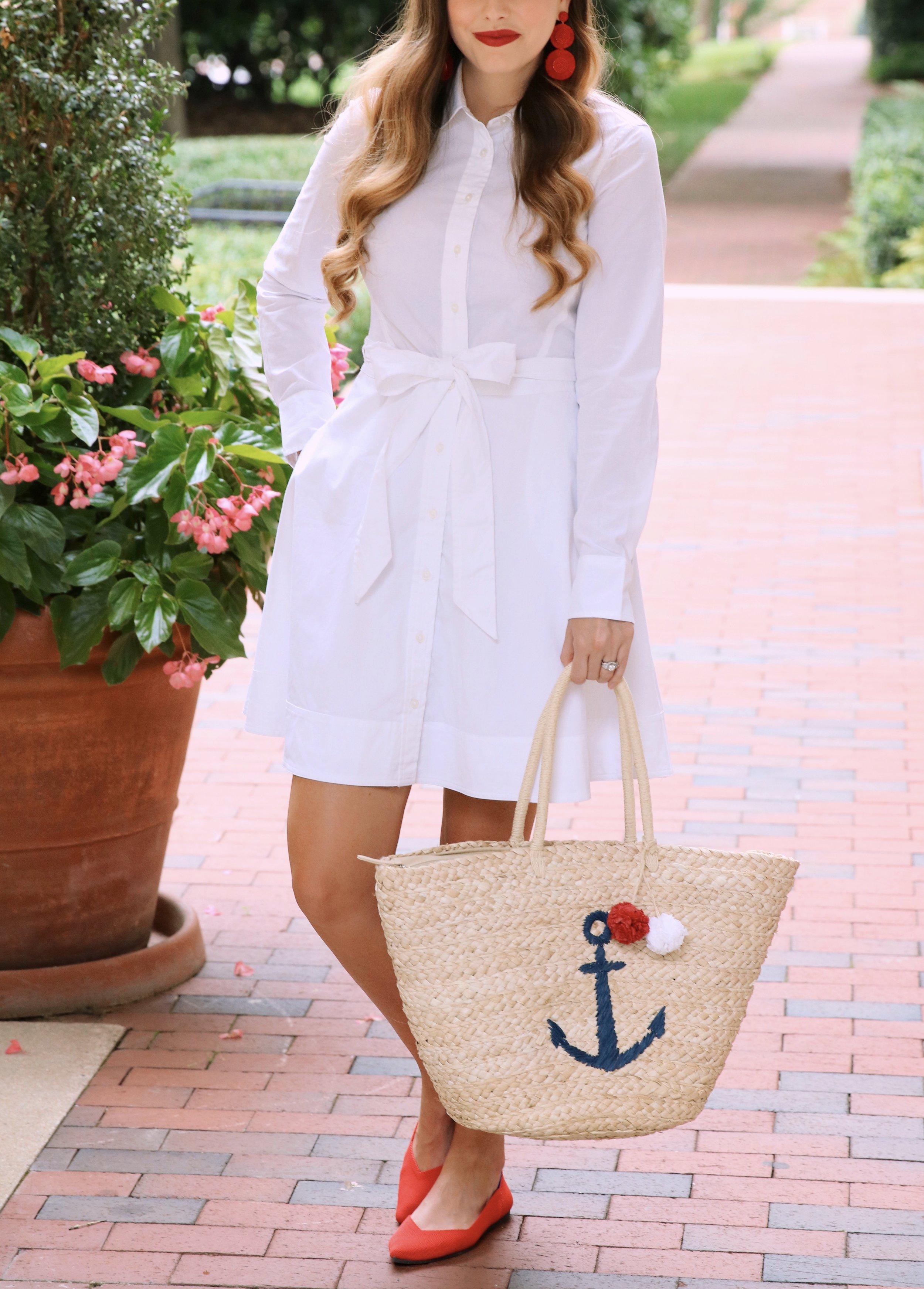 white dress fourth of july.jpg