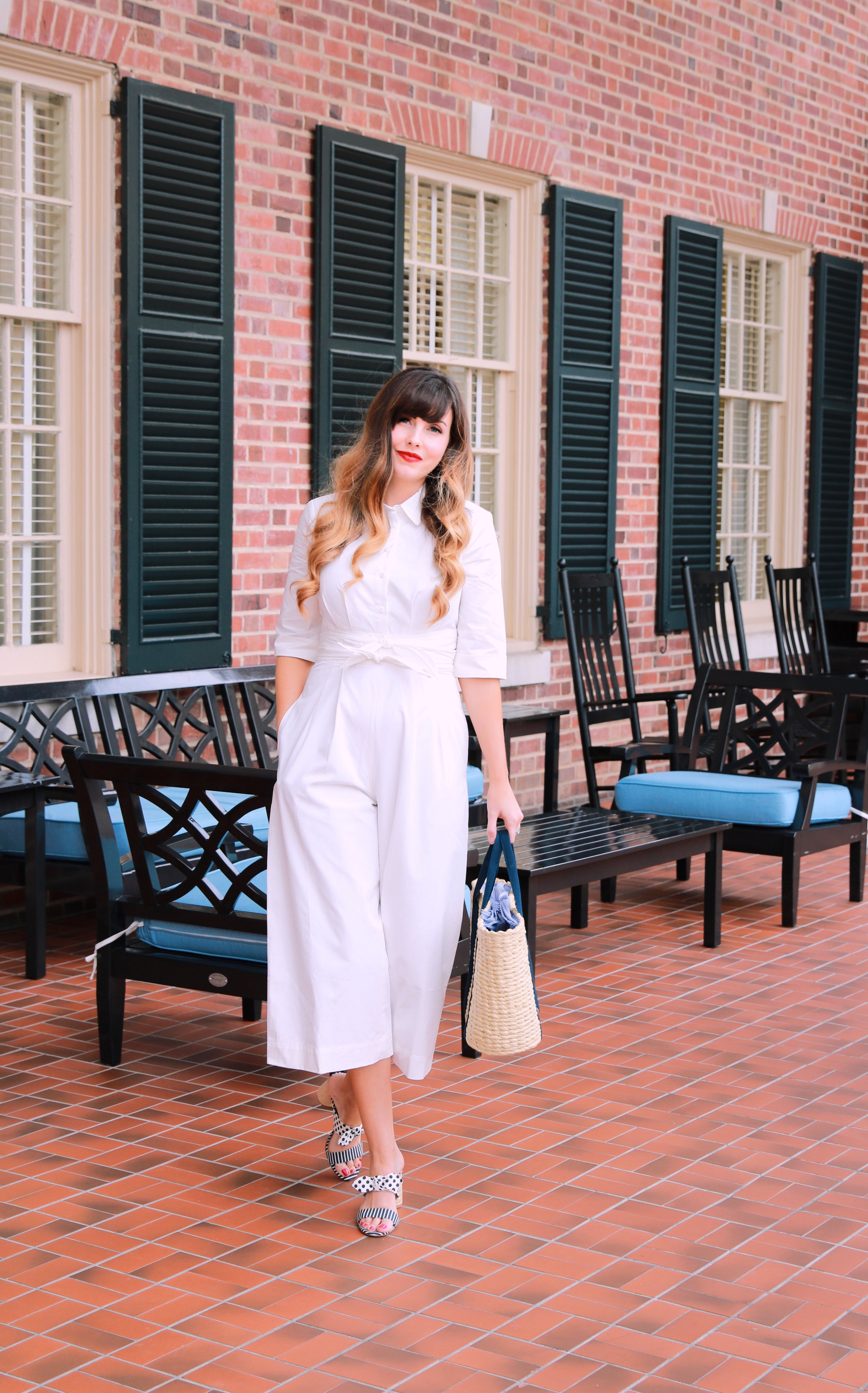 white jumpsuit fourth of july.JPG