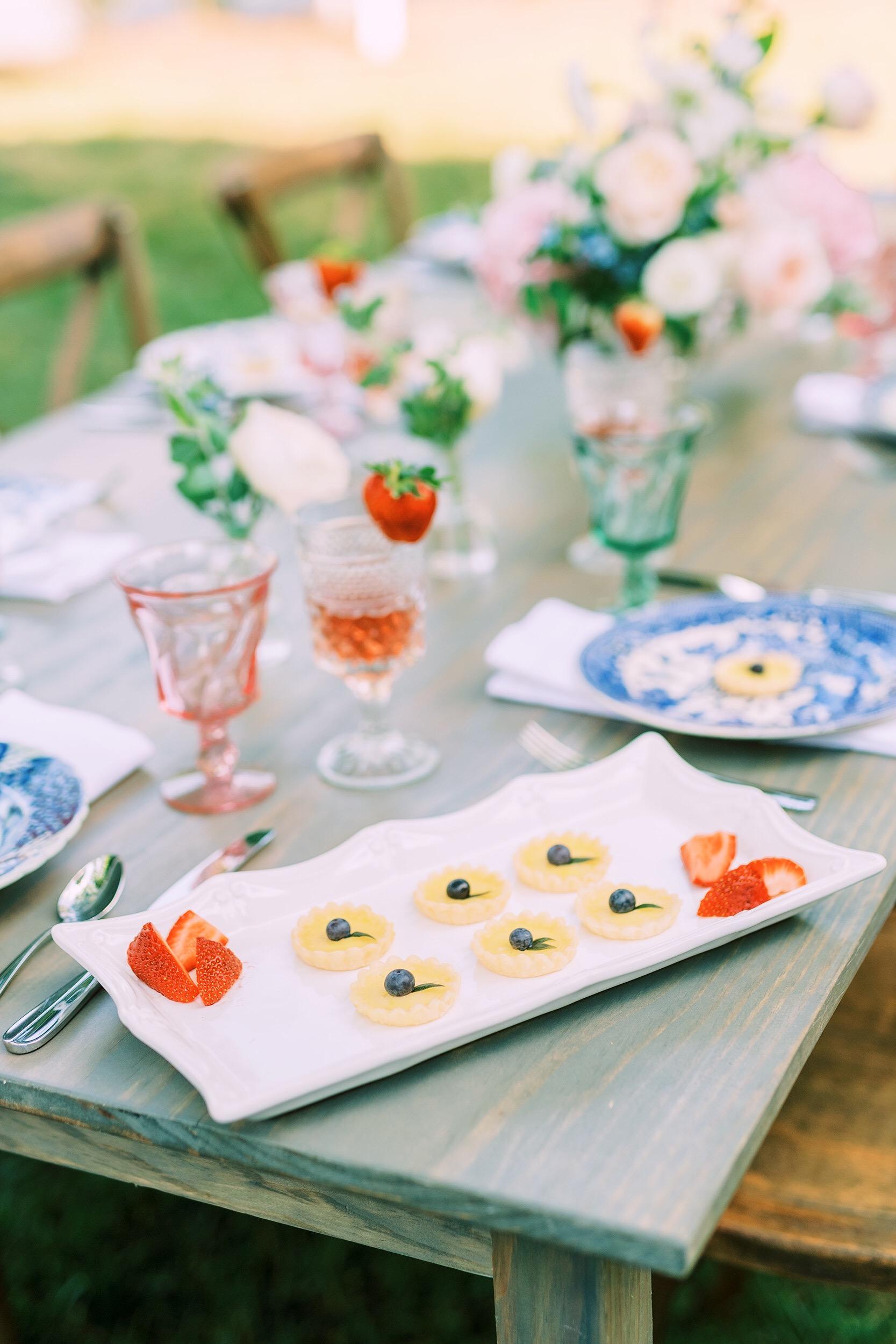 garden party lemon tarts.JPG