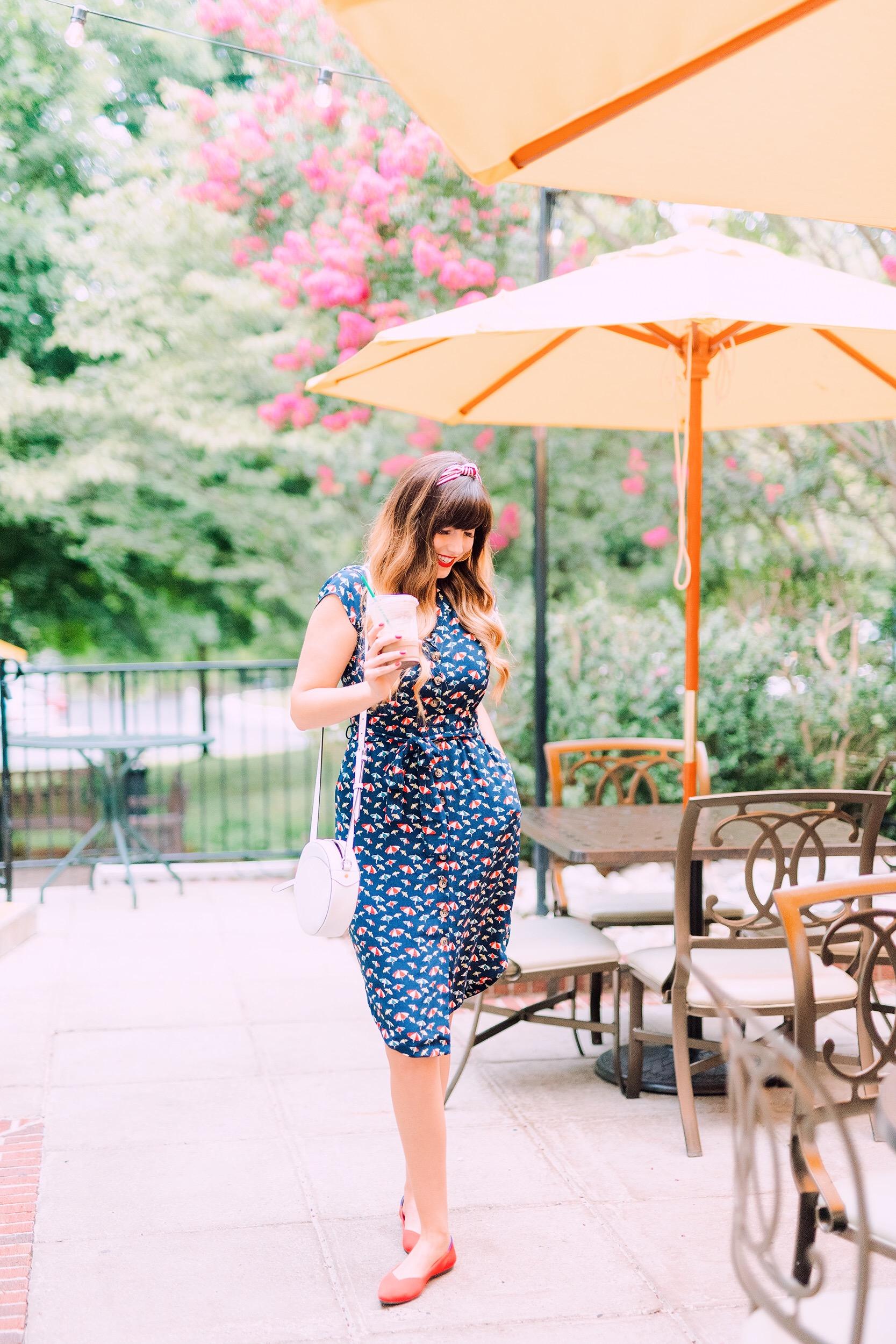 lucky umbrella dress.JPG