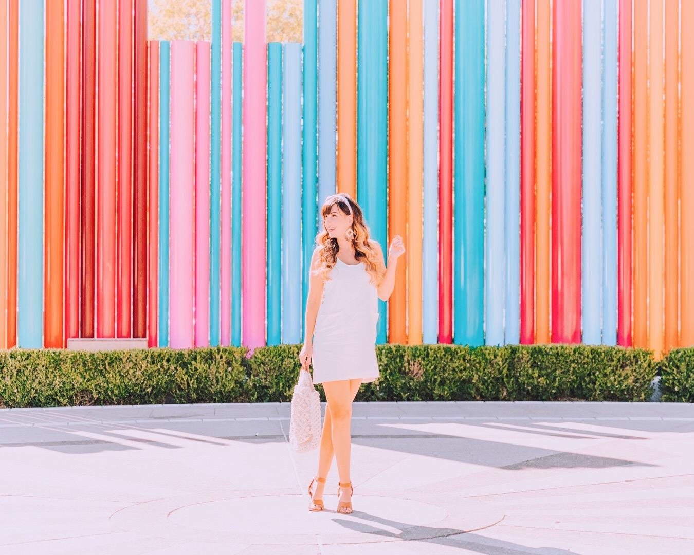 colored vegas wall.JPG