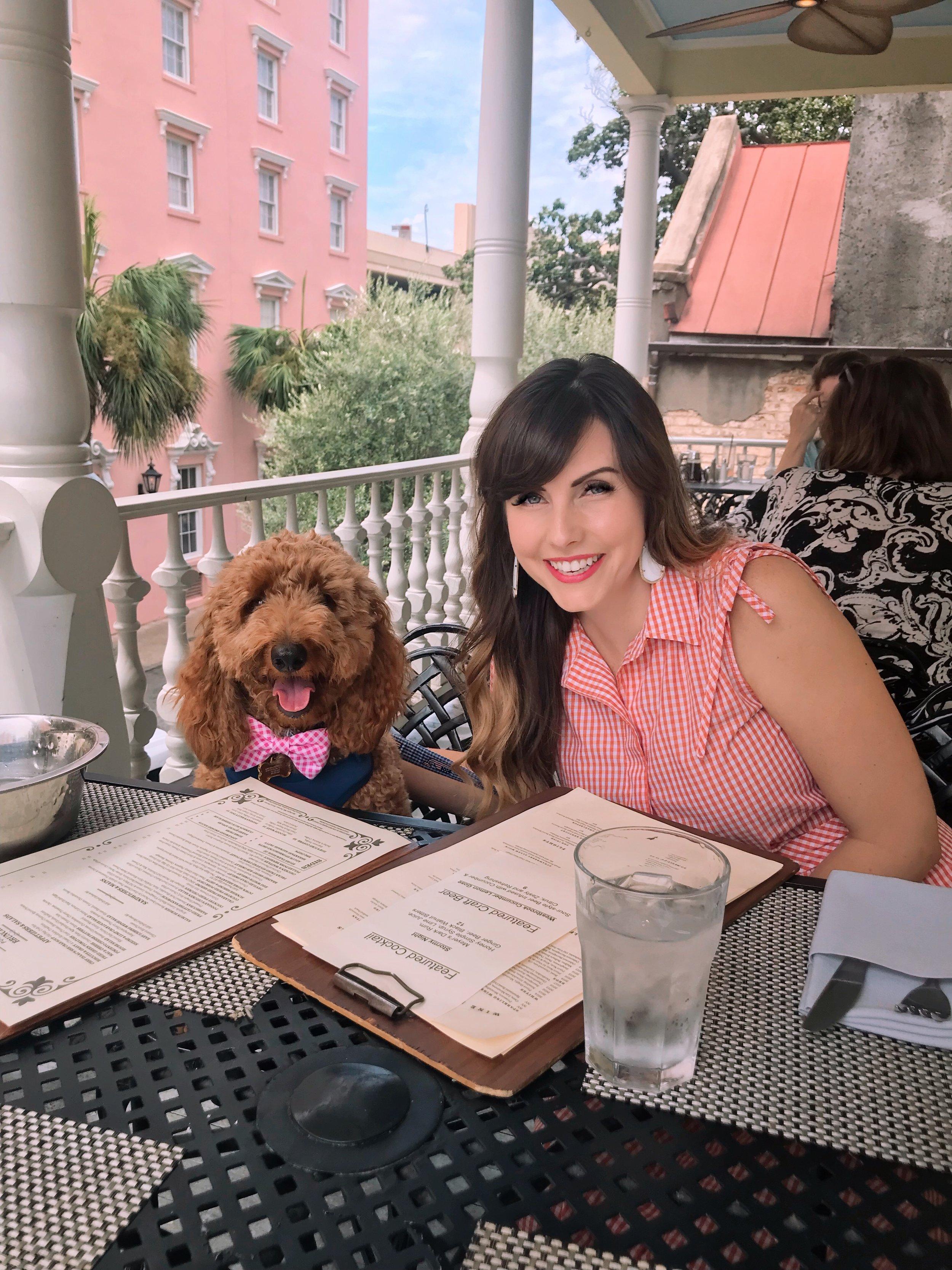 charleston pet friendly dining.JPG
