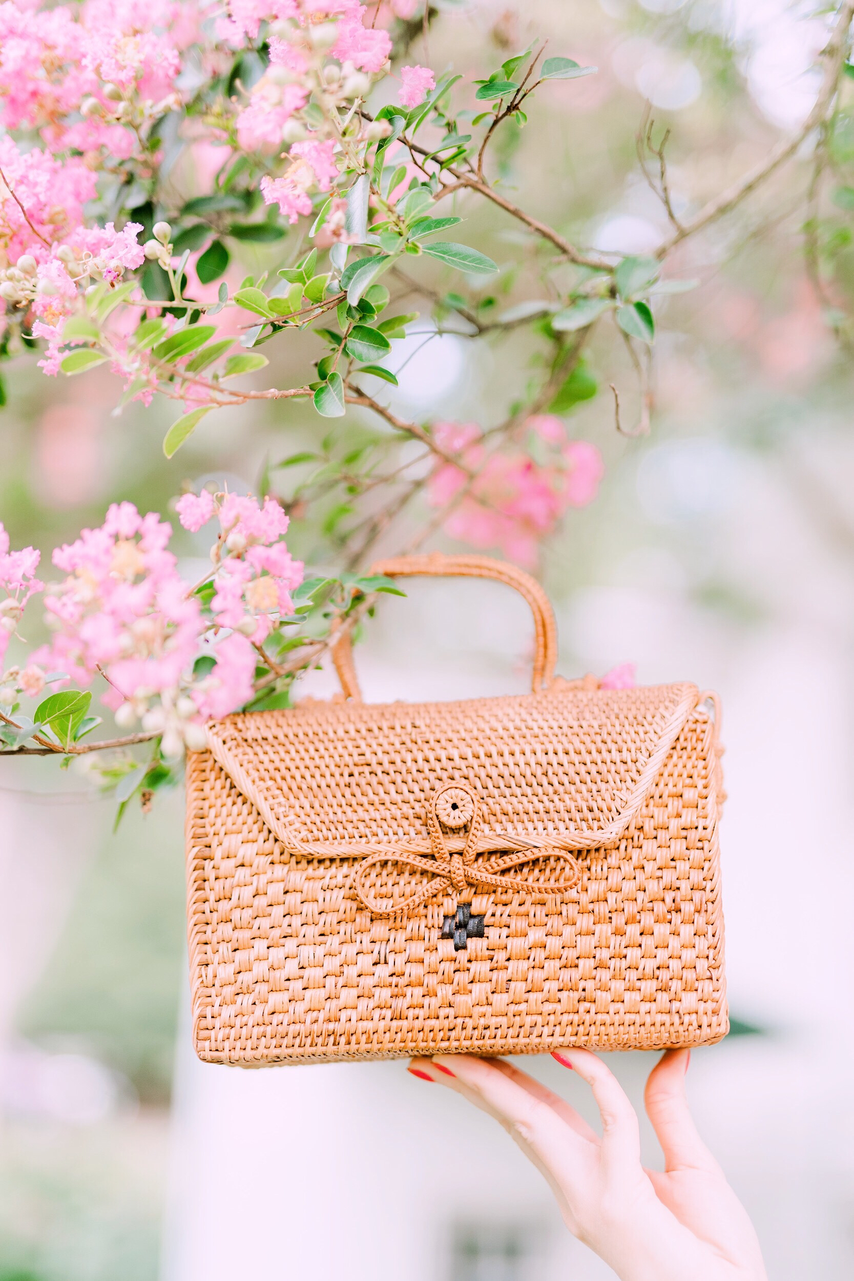 Best of Summer Bags under $100.jpeg