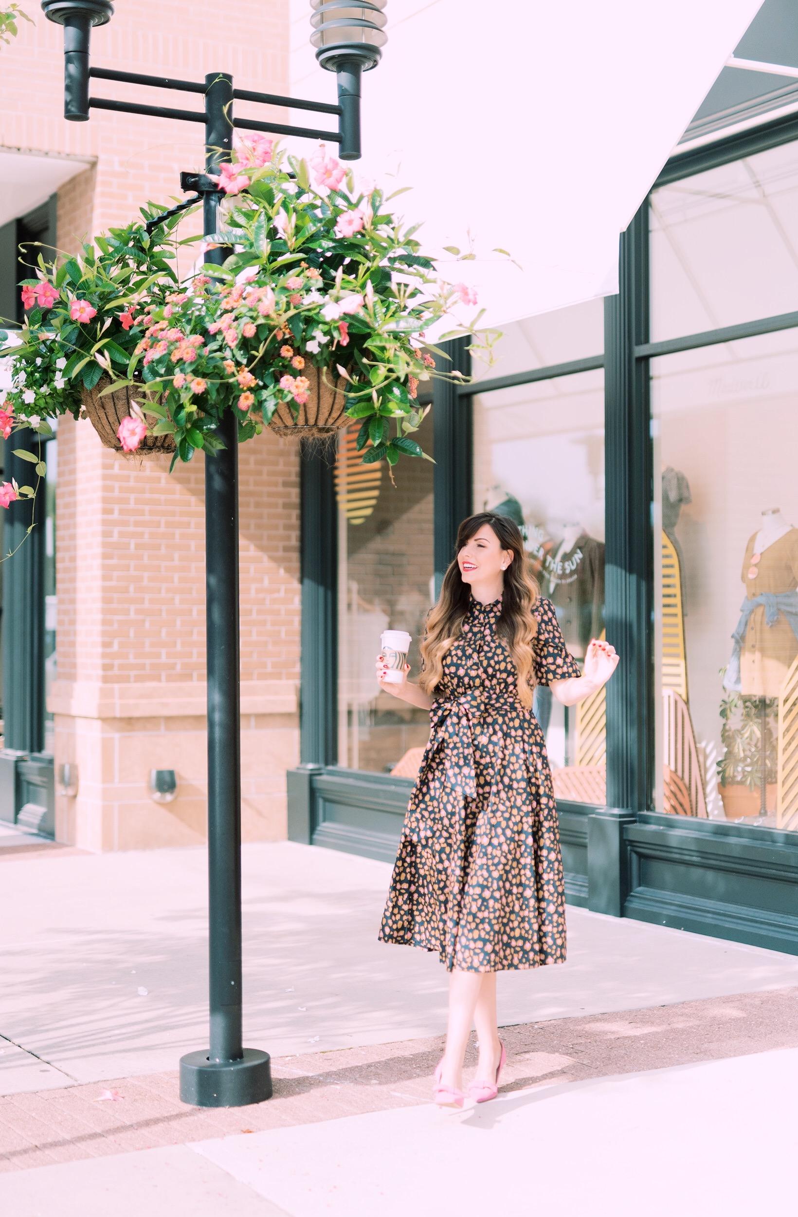 pink leopard shirt dress.JPG
