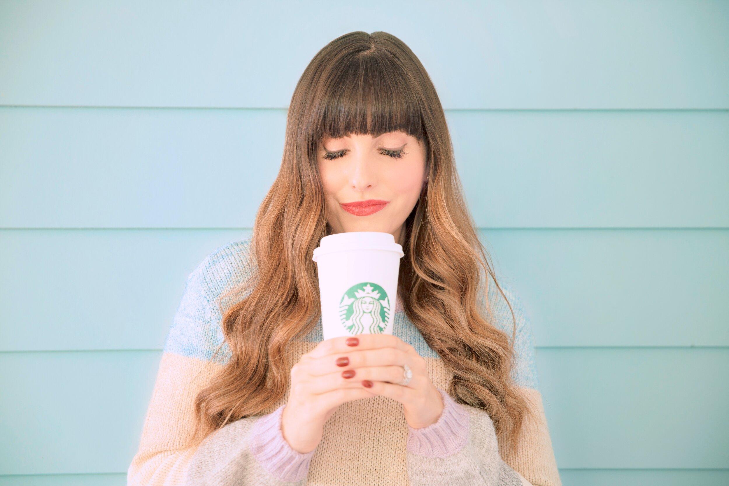 cozy cafe.JPG