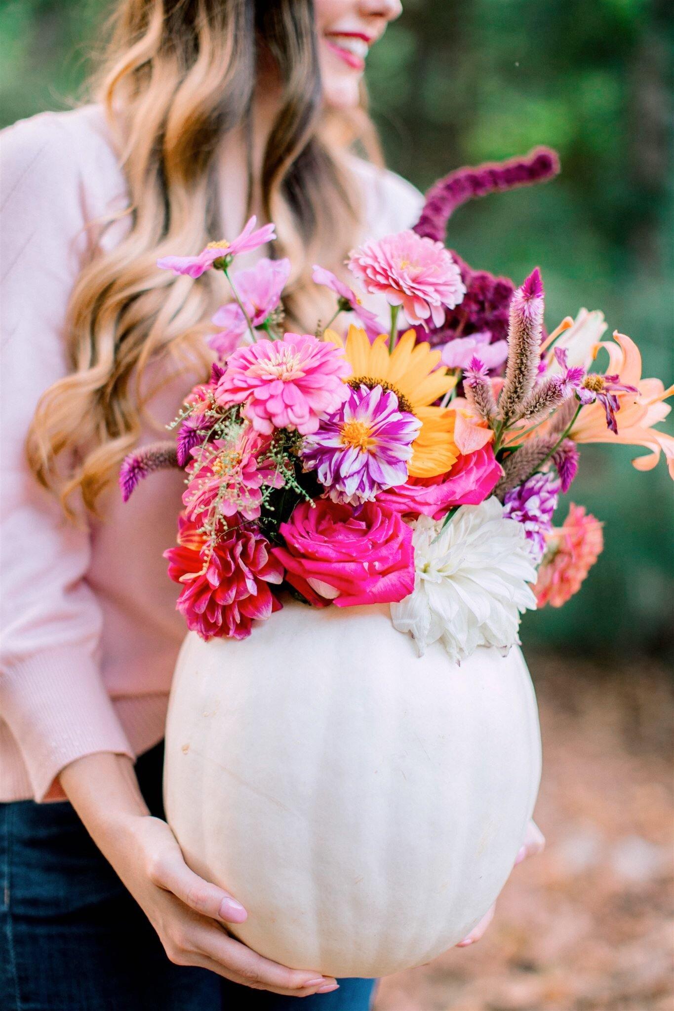 Farmers market flowers.JPG