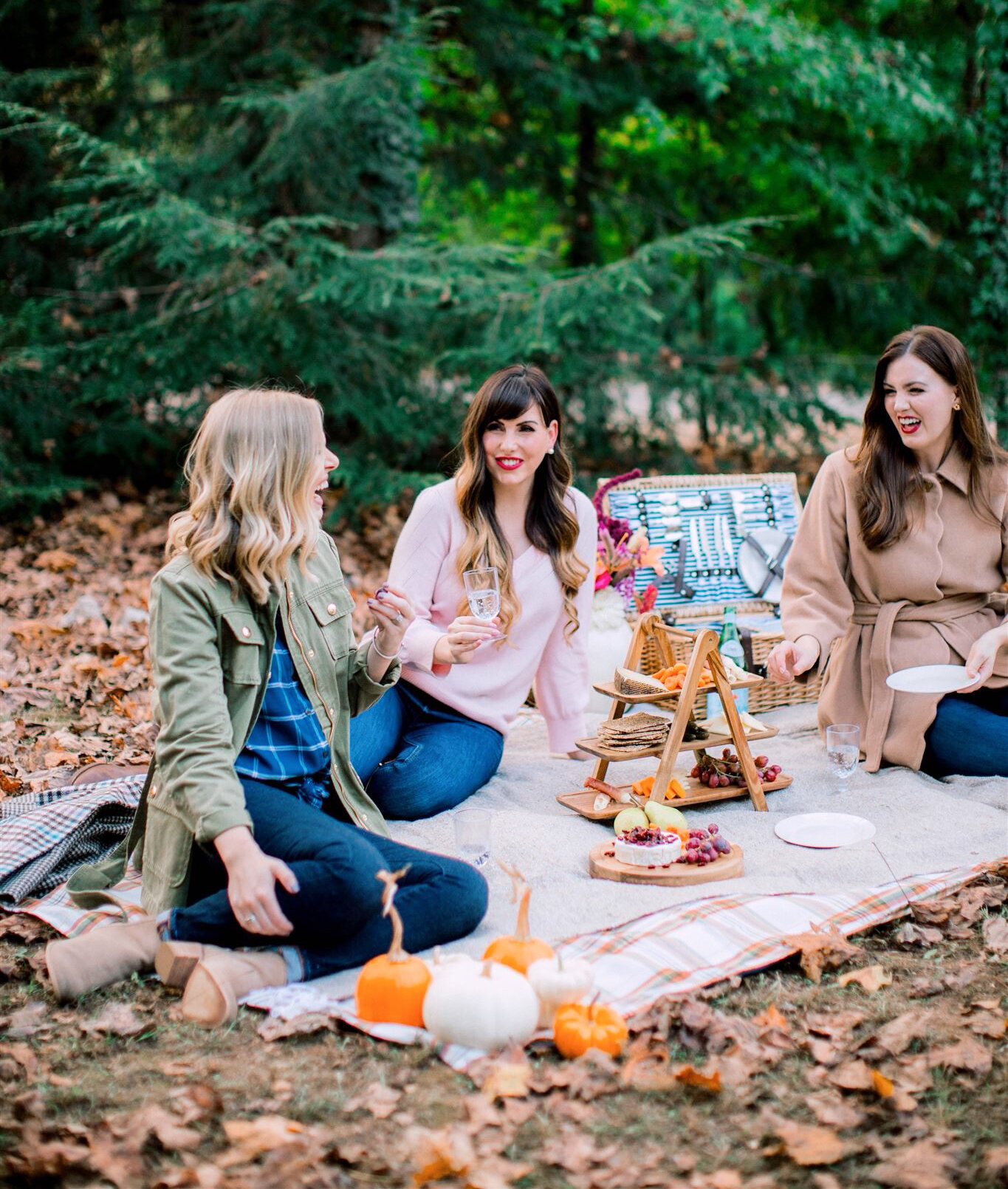 Autumn themed picnic.jpeg