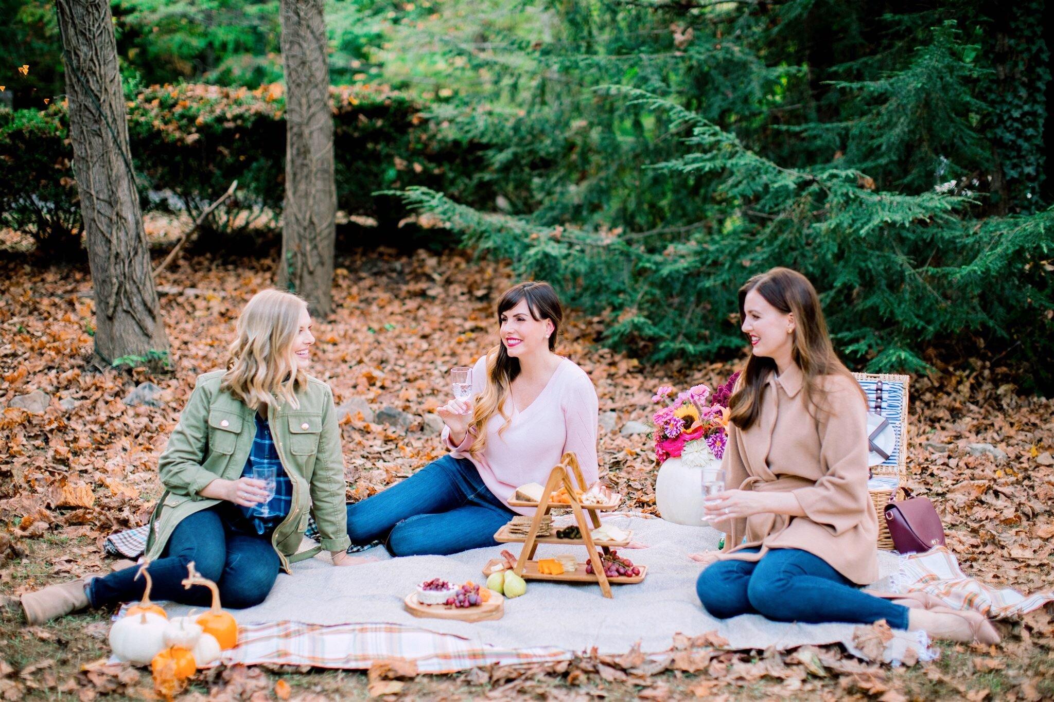 fall feminine picnic.JPG