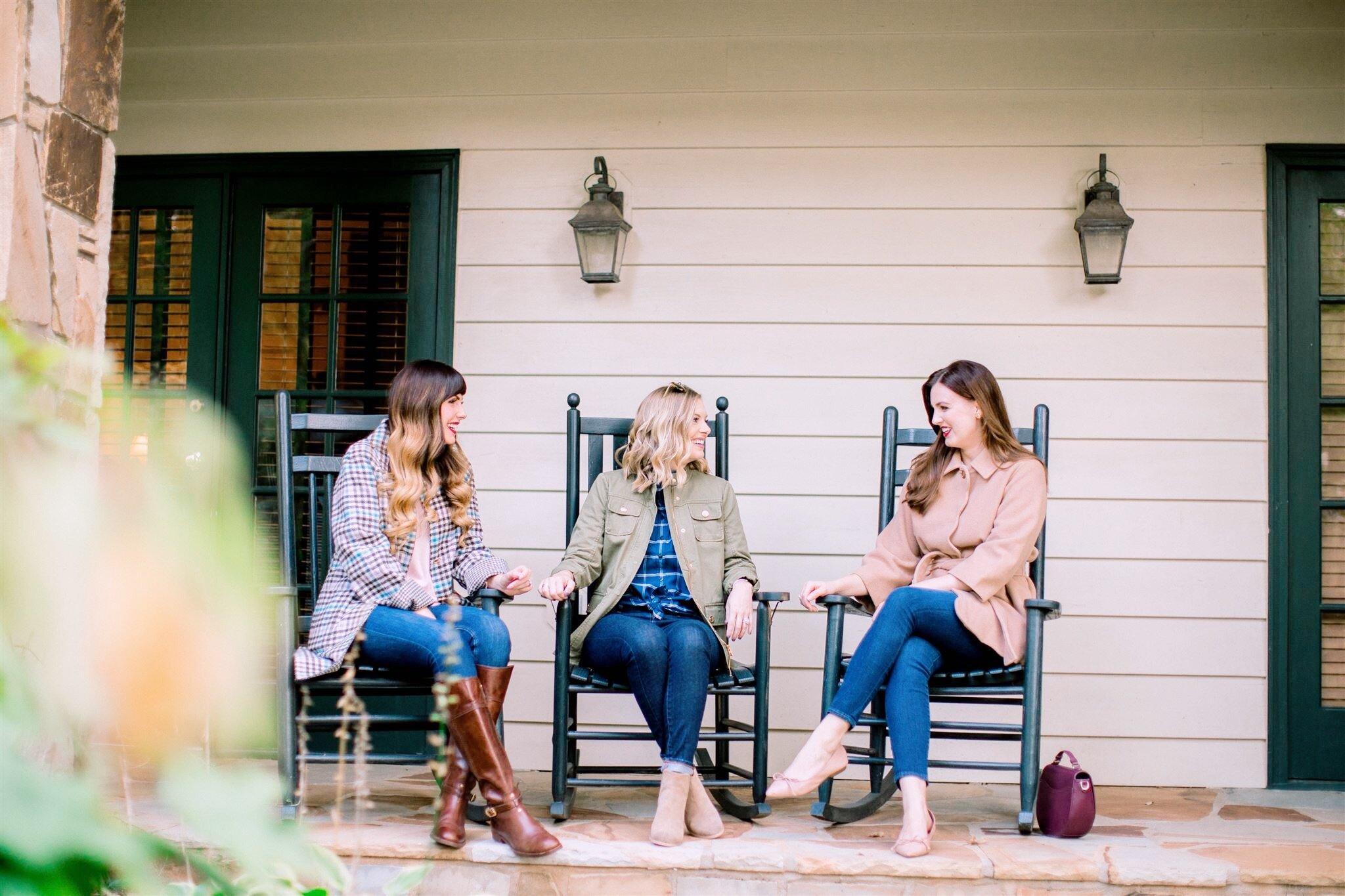 girls day rt lodge picnic.JPG