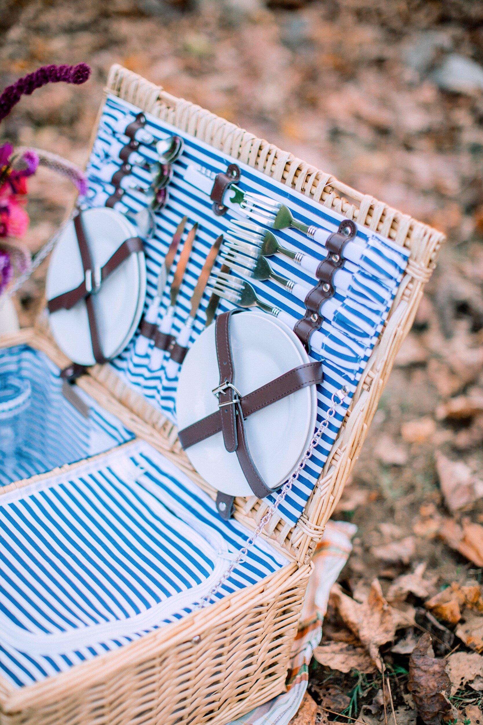 belmont picnic basket.JPG