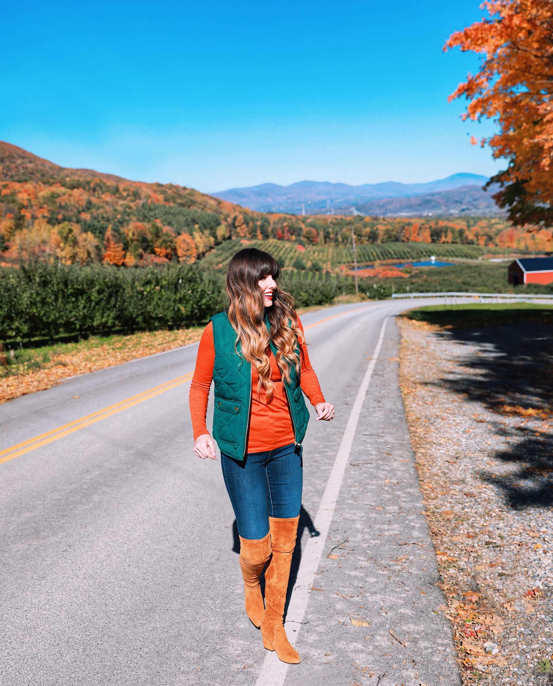 finding fall in vermont.jpeg