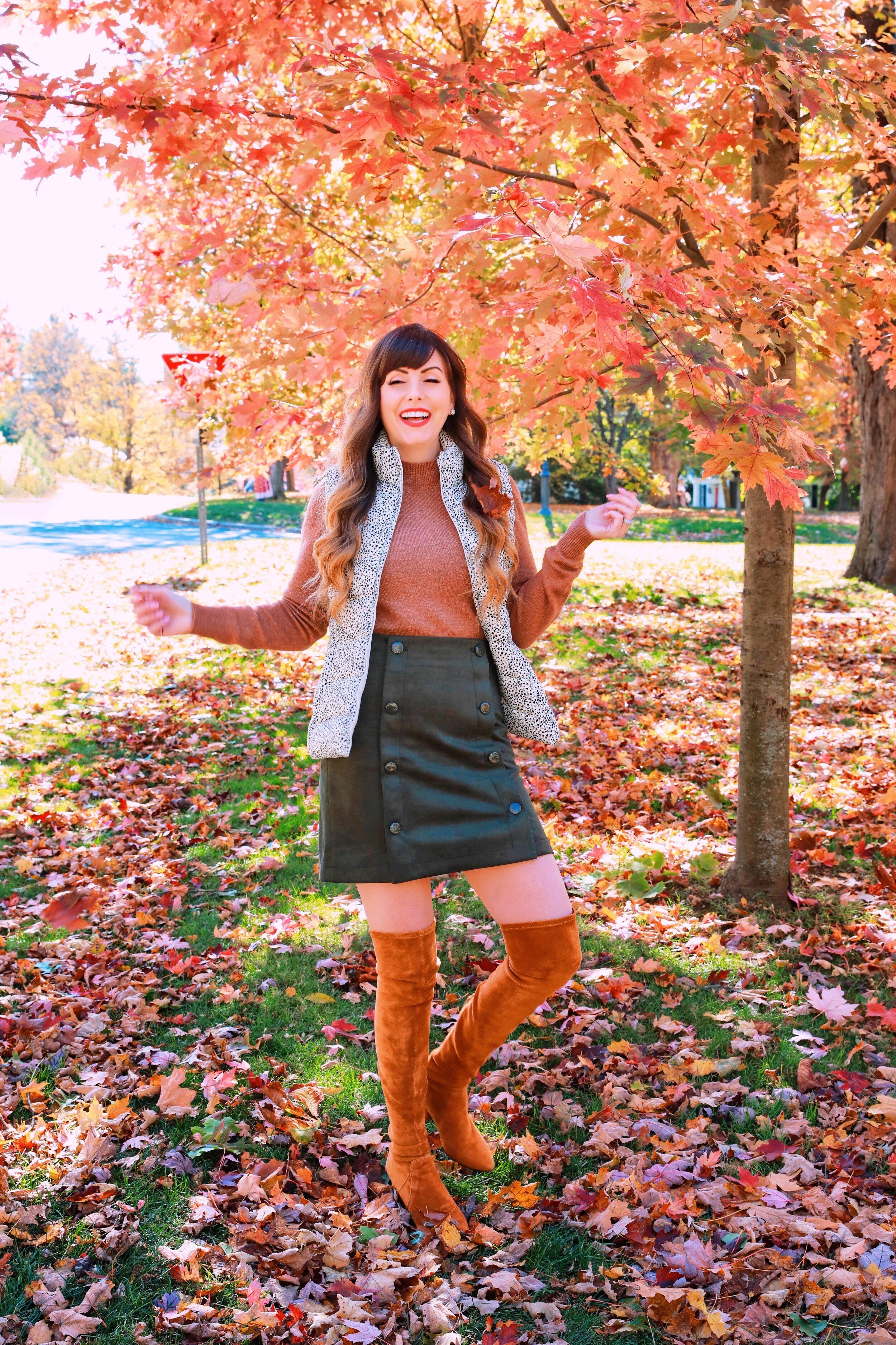 vermont fall foliage heaven.JPG