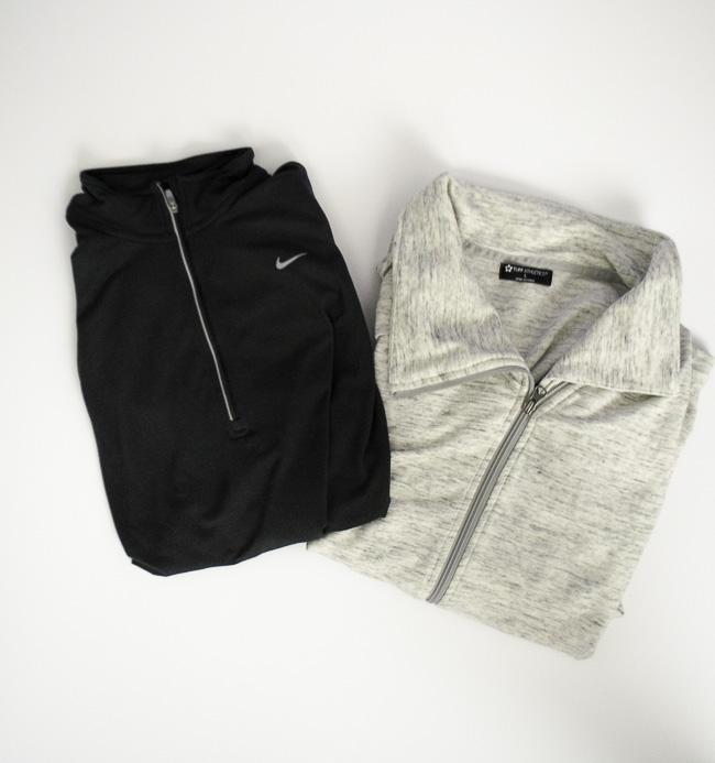 Nike |  Dry Element Women's Running Top  | $65
