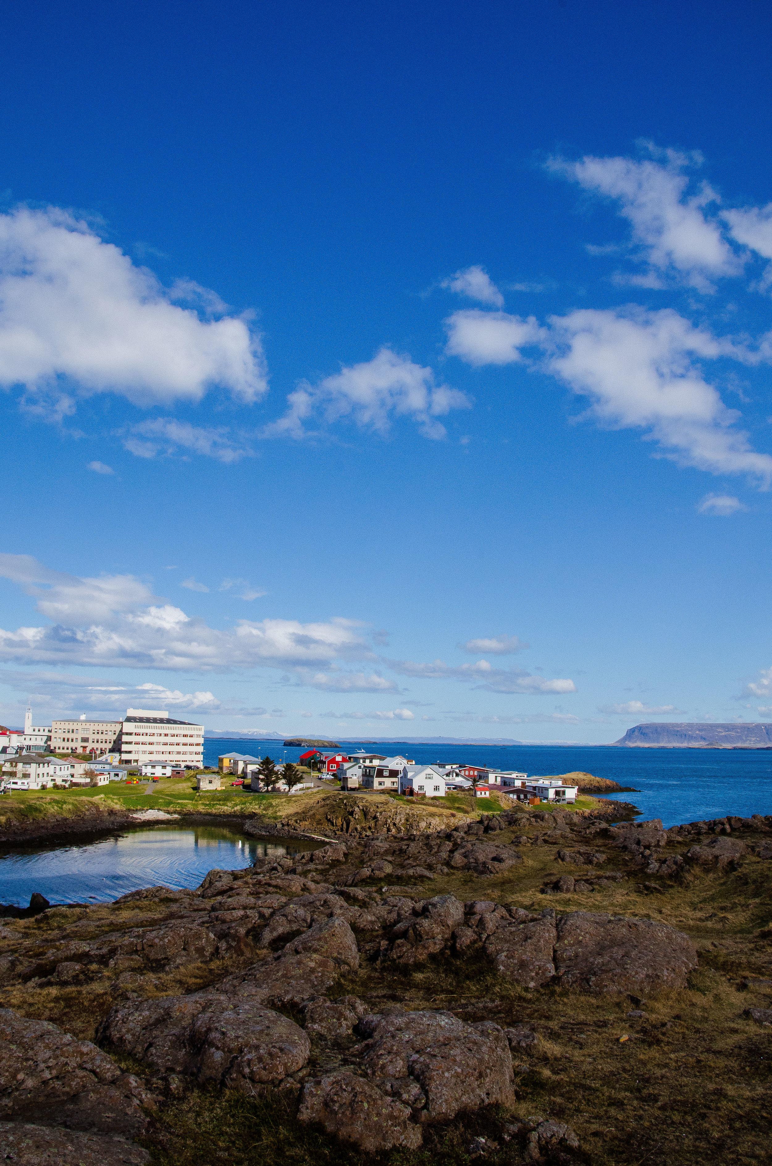 Iceland (2 of 5).JPG