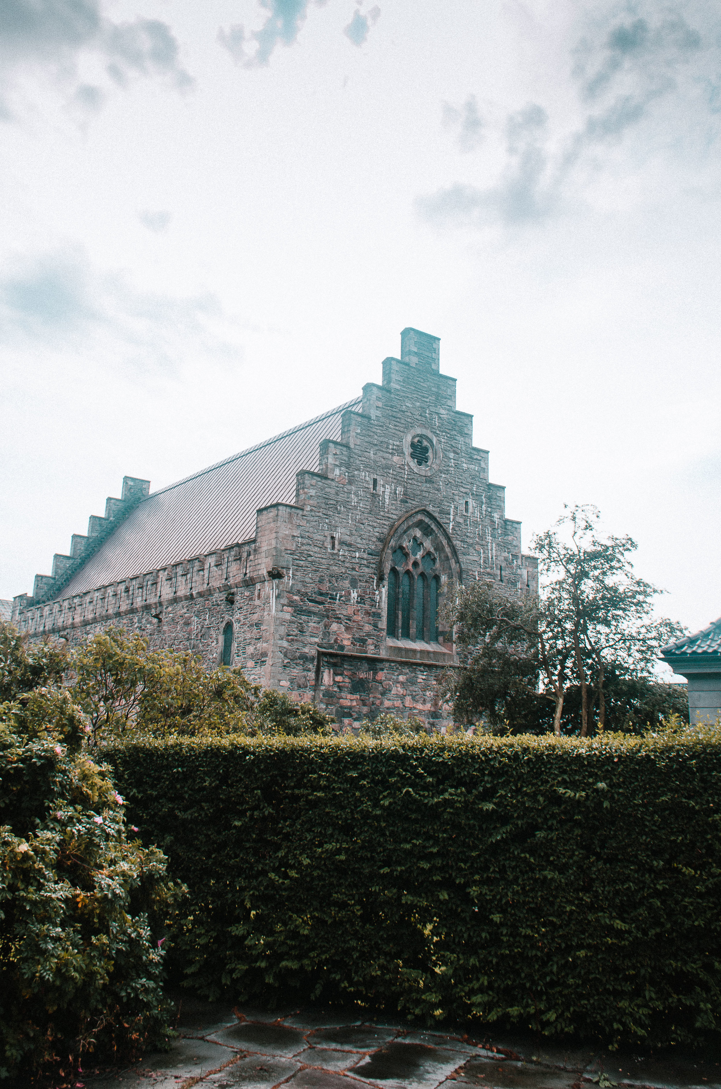 Bergen (7 of 12).JPG