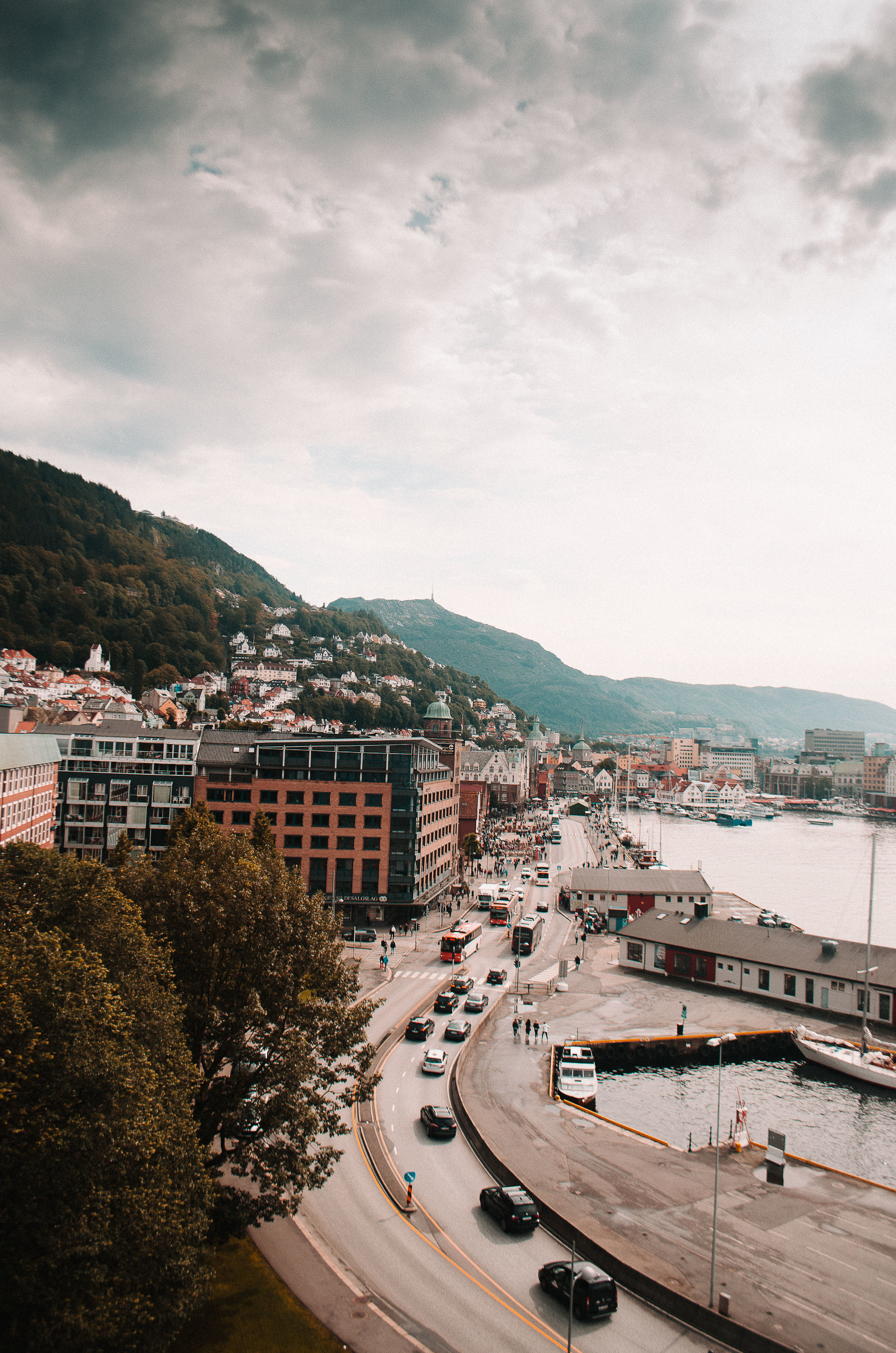 Bergen (5 of 12).JPG