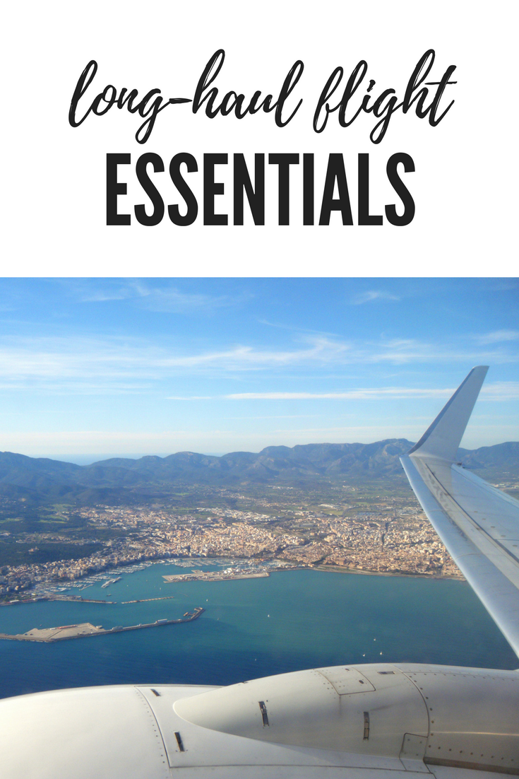 Essentials (1).png