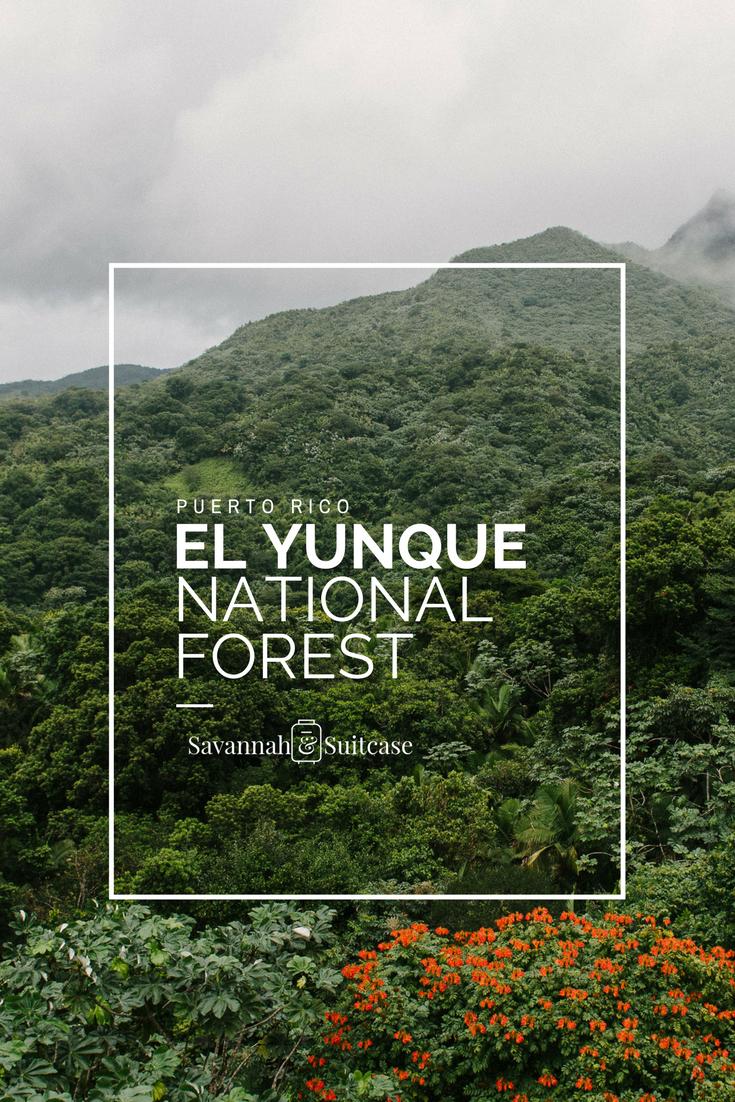 El Yunque.png