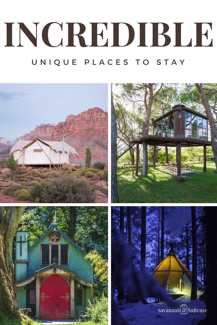 Places to stay.png