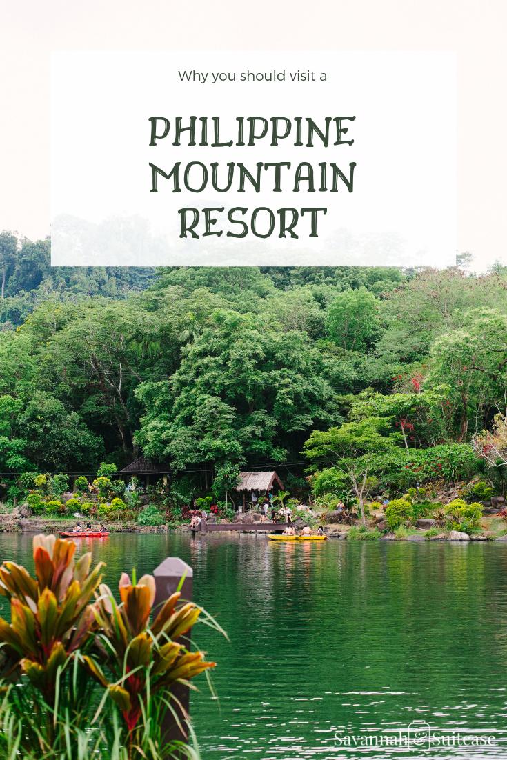 Mambukal Resort.png