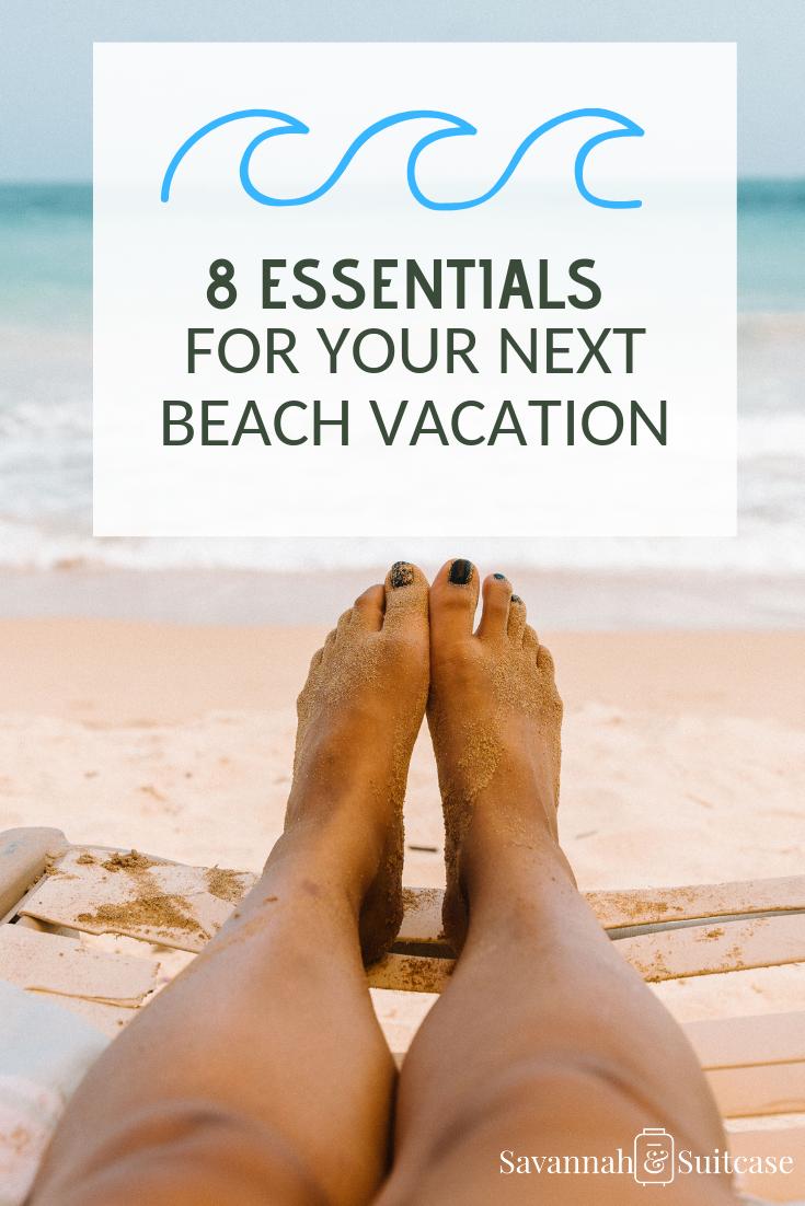Beach essentials.png