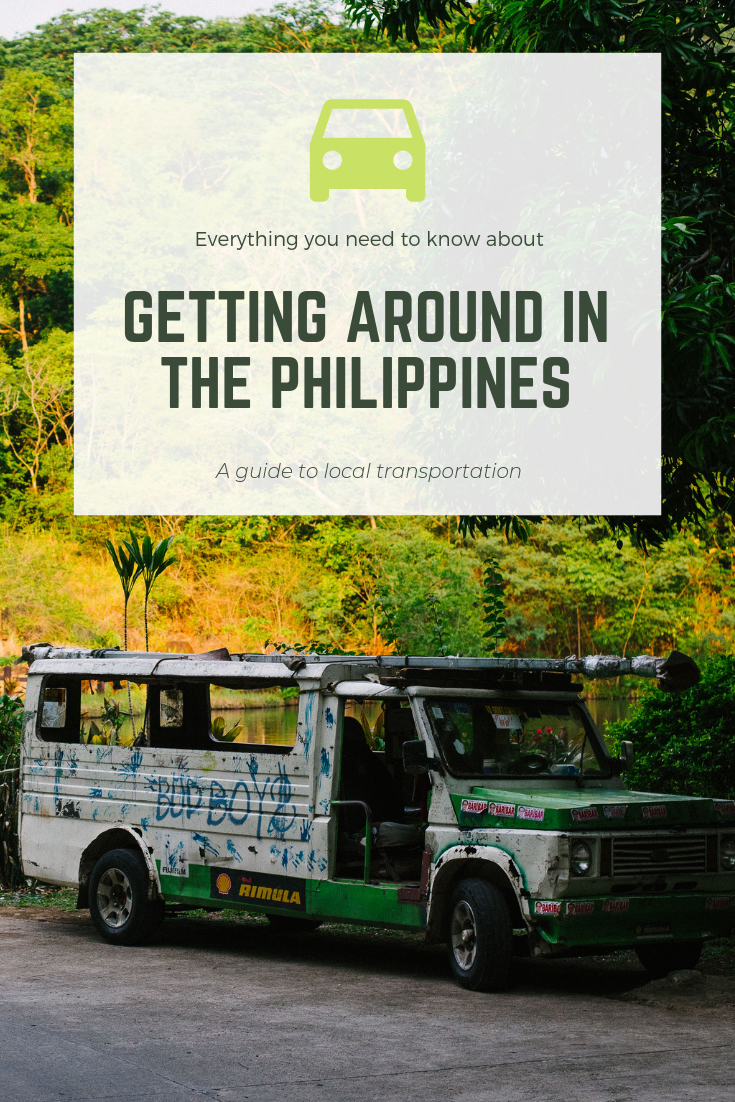 Philippines travel.png