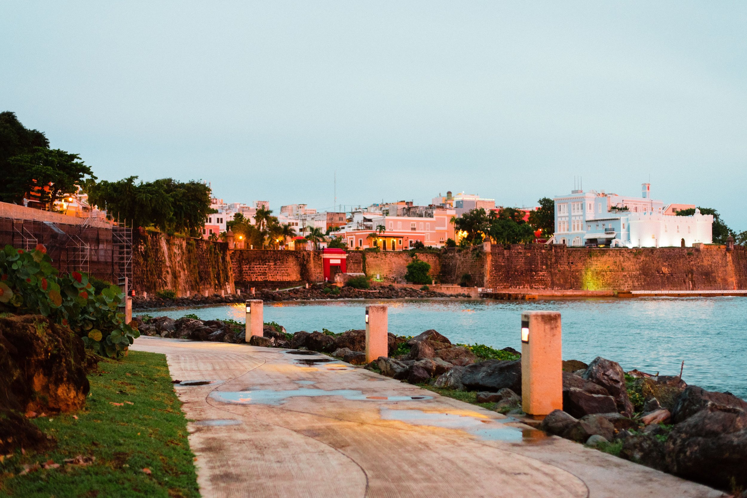 PuertoRico (12 of 13).JPG
