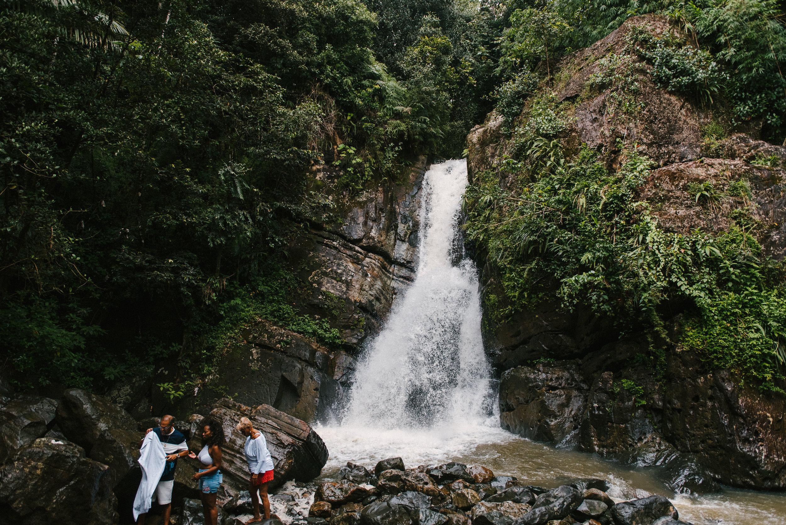 El Yunque (22 of 28).jpg