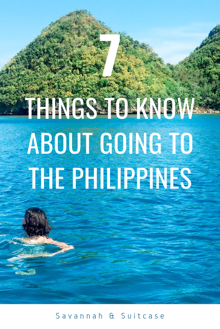 Philippines tips.png