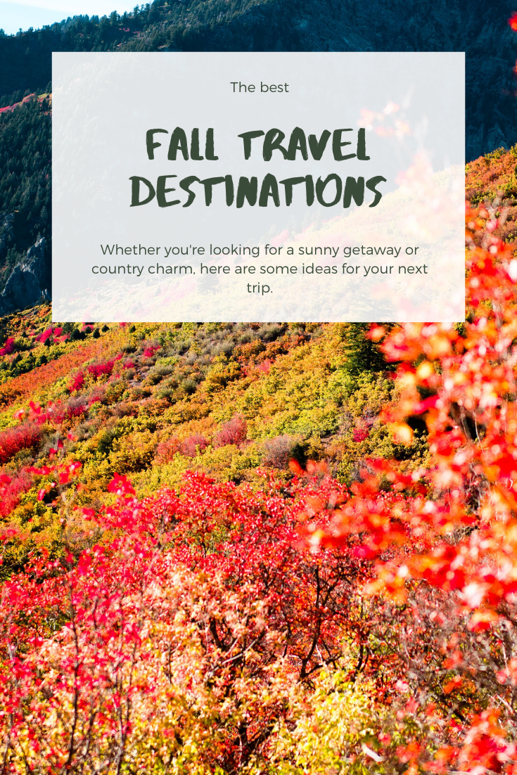 Fall travel.png