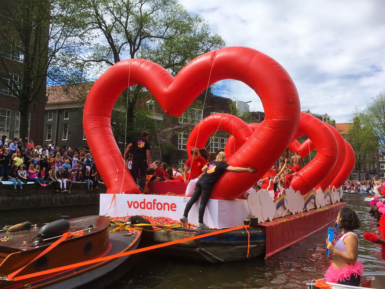 GayPrideAmsterdam_Feature.jpg