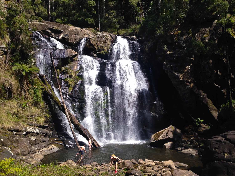 waterfalls-otways-camping.jpg
