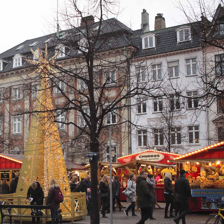 copenhagen-christmas-market.jpg